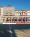 cassano_san marco (17)