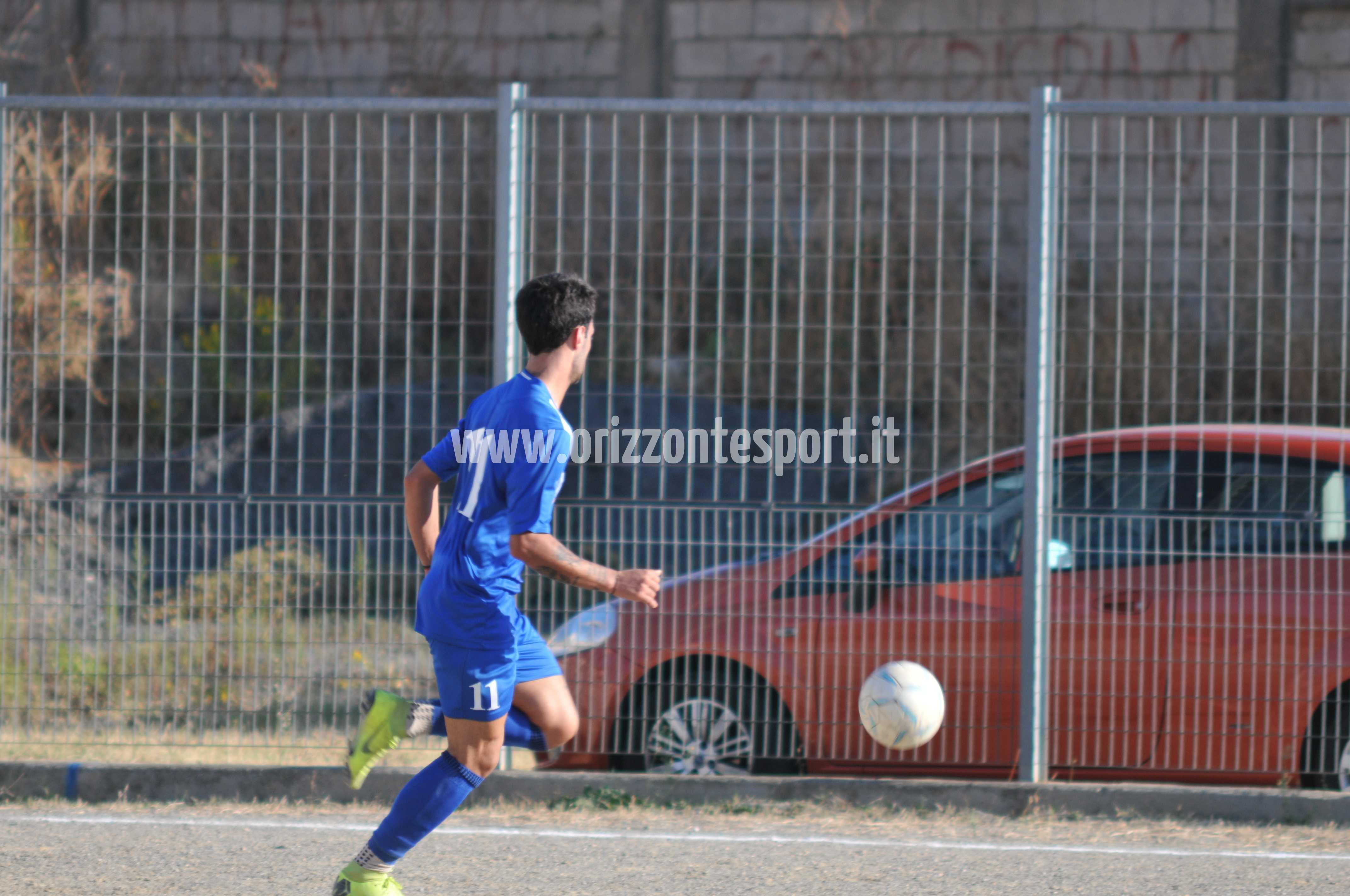 cassano_promosport (106)