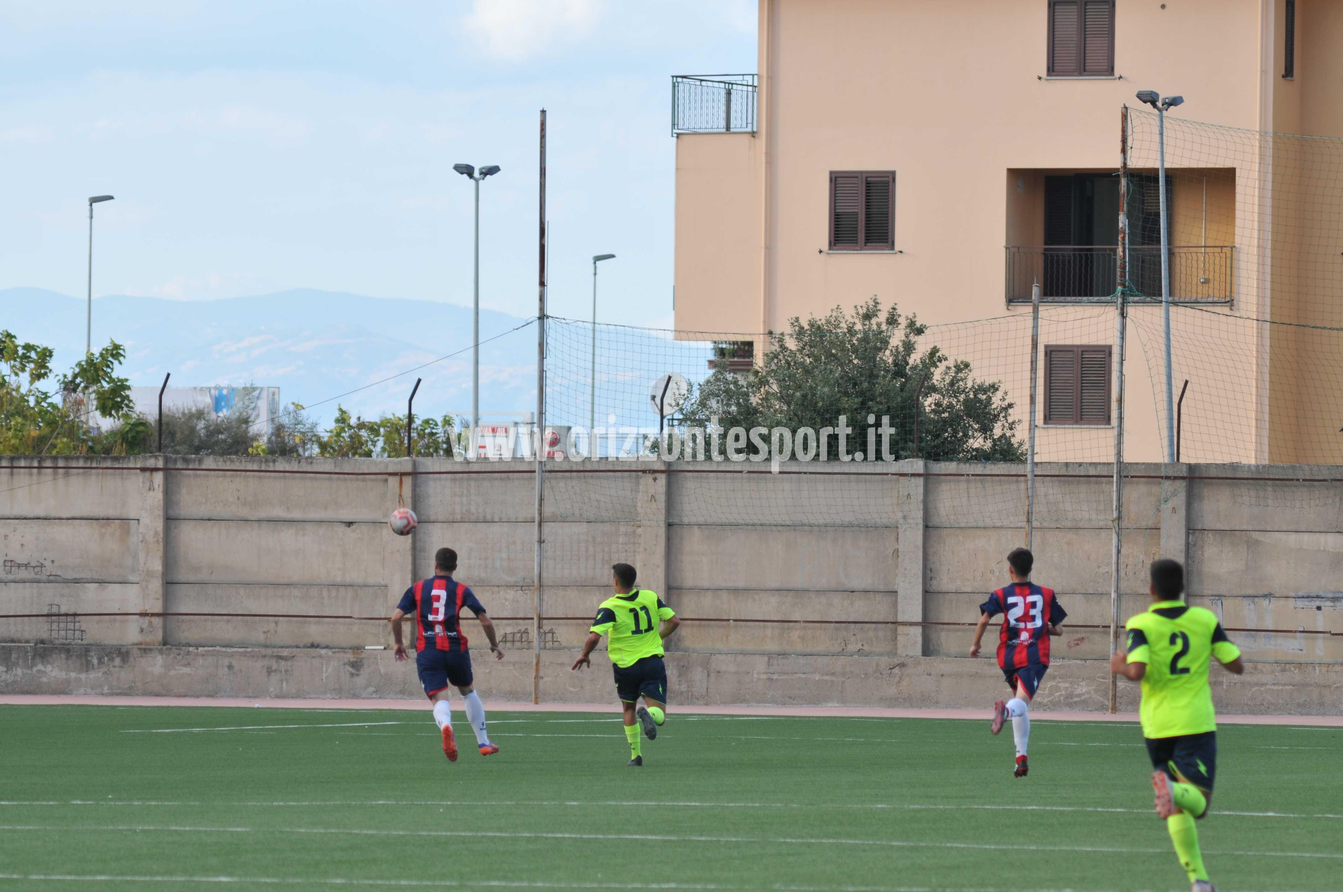 rossanese_praiatrtora_cpppa_italia (113)