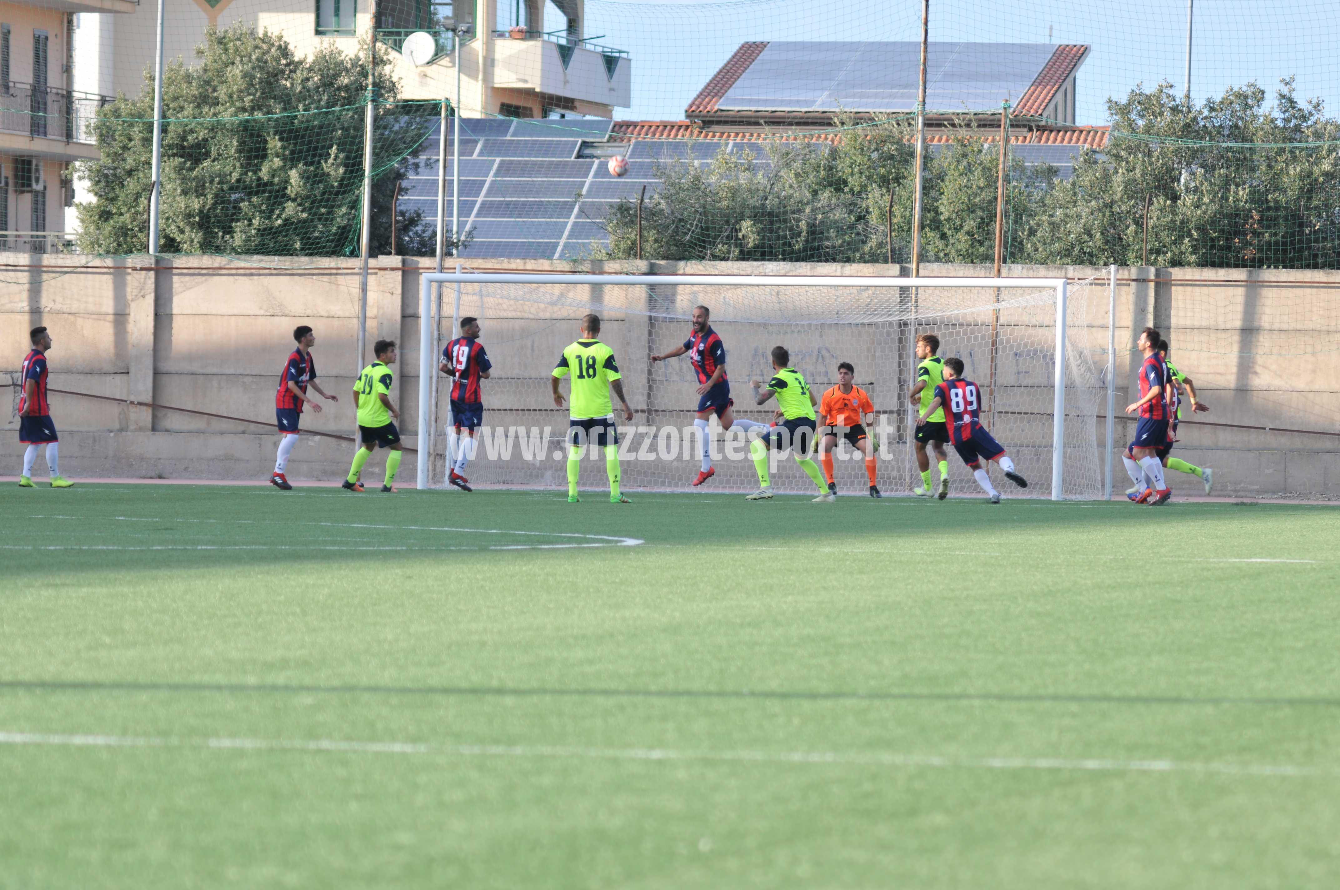 rossanese_praiatrtora_cpppa_italia (145)