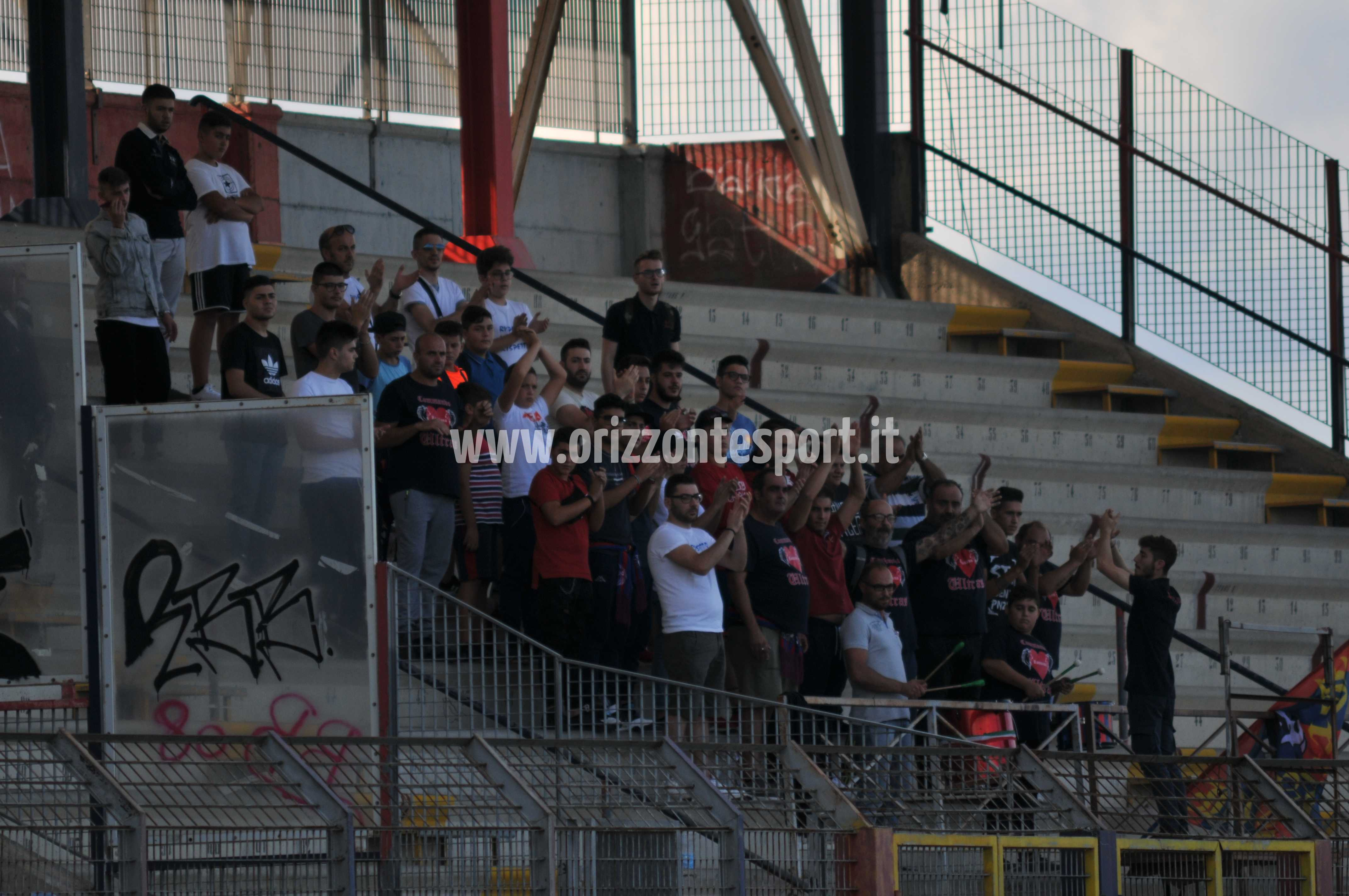 rossanese_praiatrtora_cpppa_italia (27)