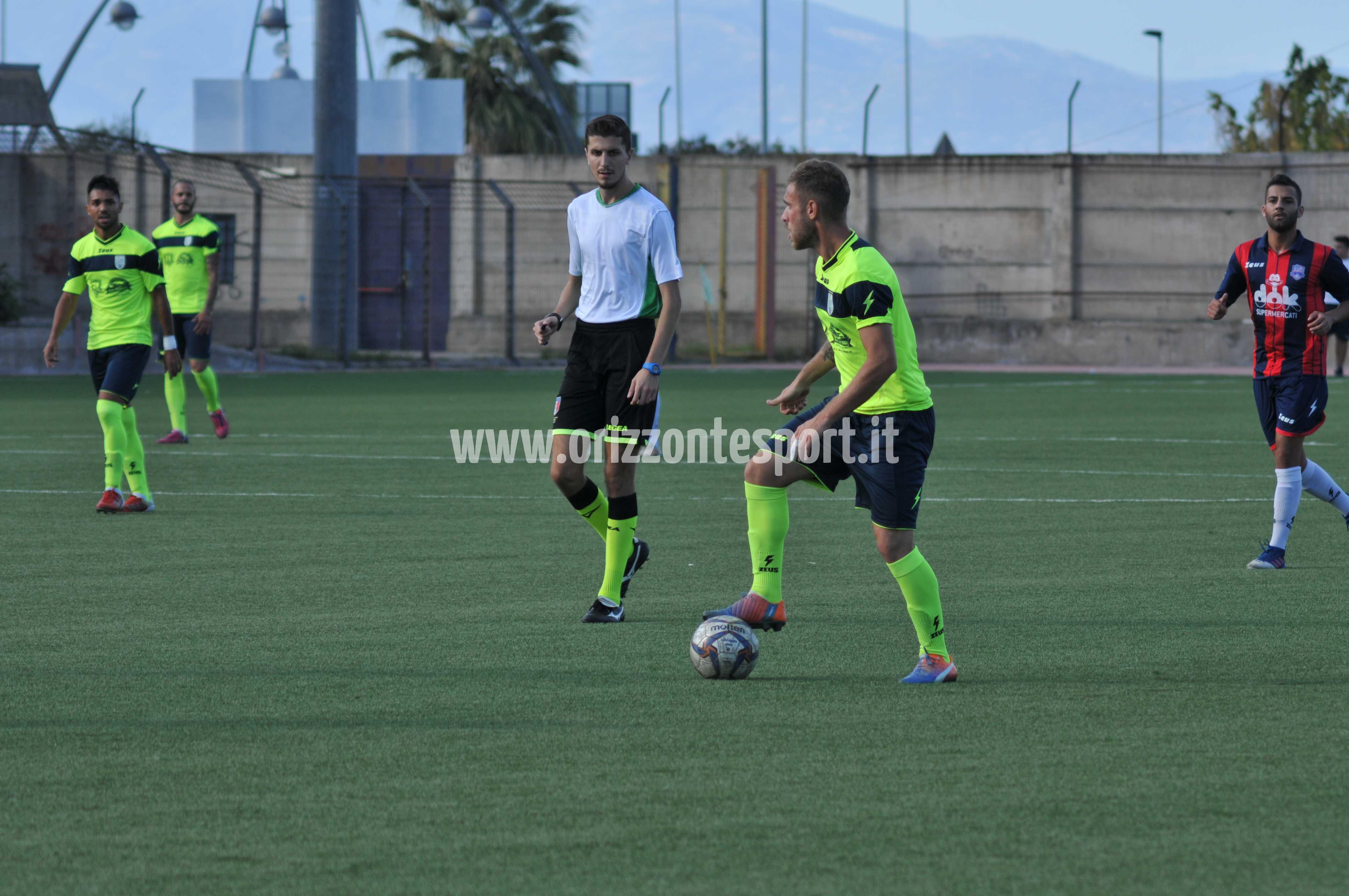 rossanese_praiatrtora_cpppa_italia (40)