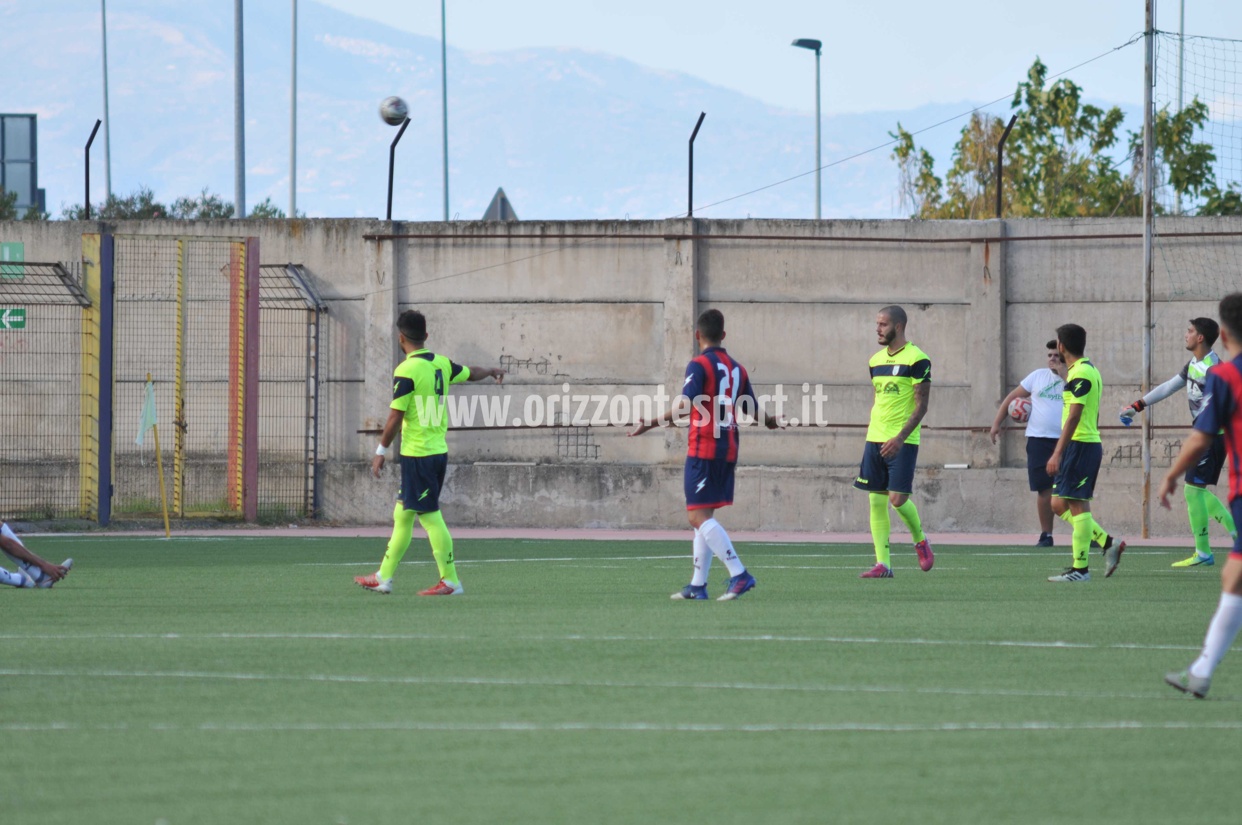 rossanese_praiatrtora_cpppa_italia (44)