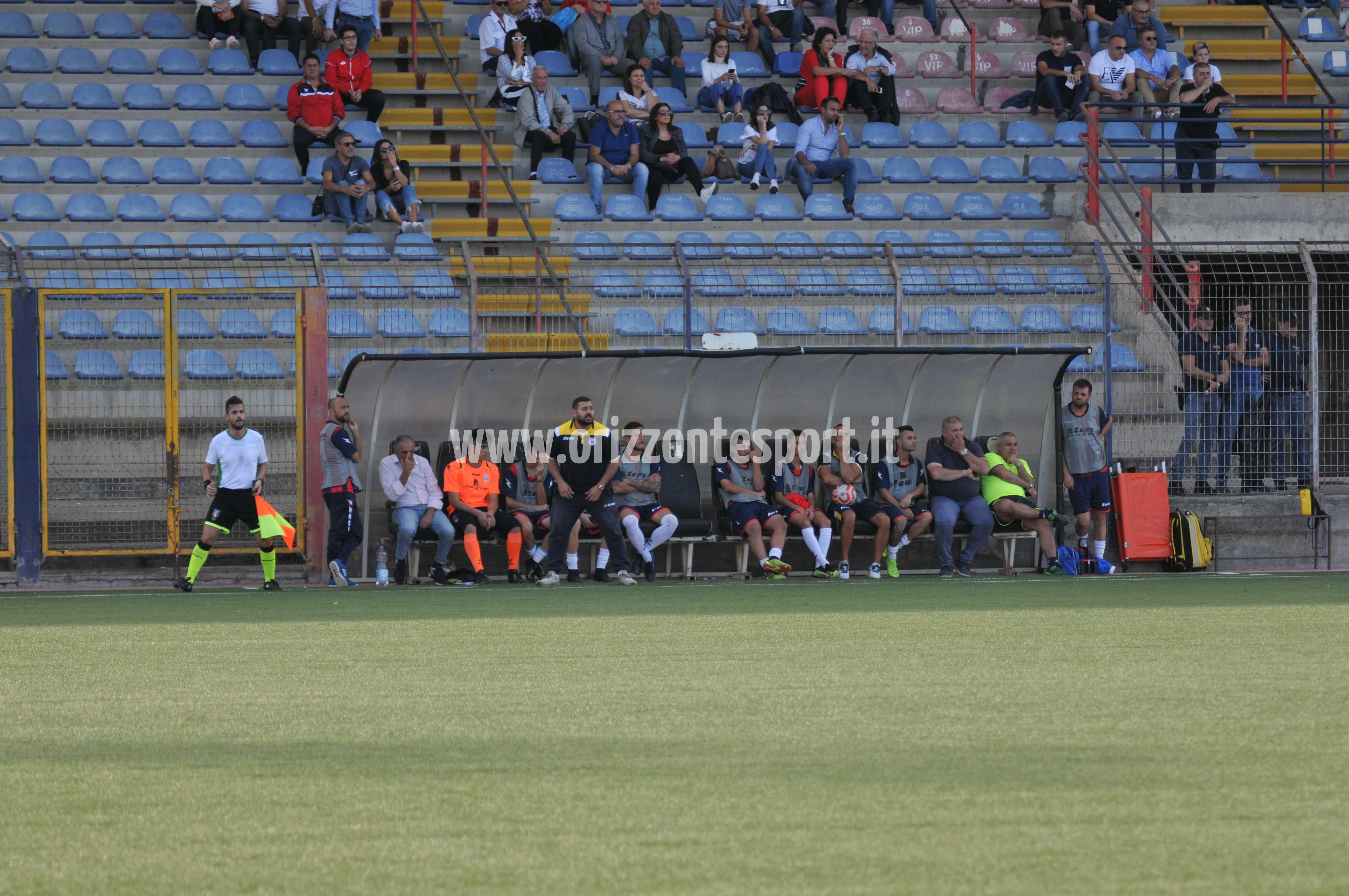 rossanese_praiatrtora_cpppa_italia (54)