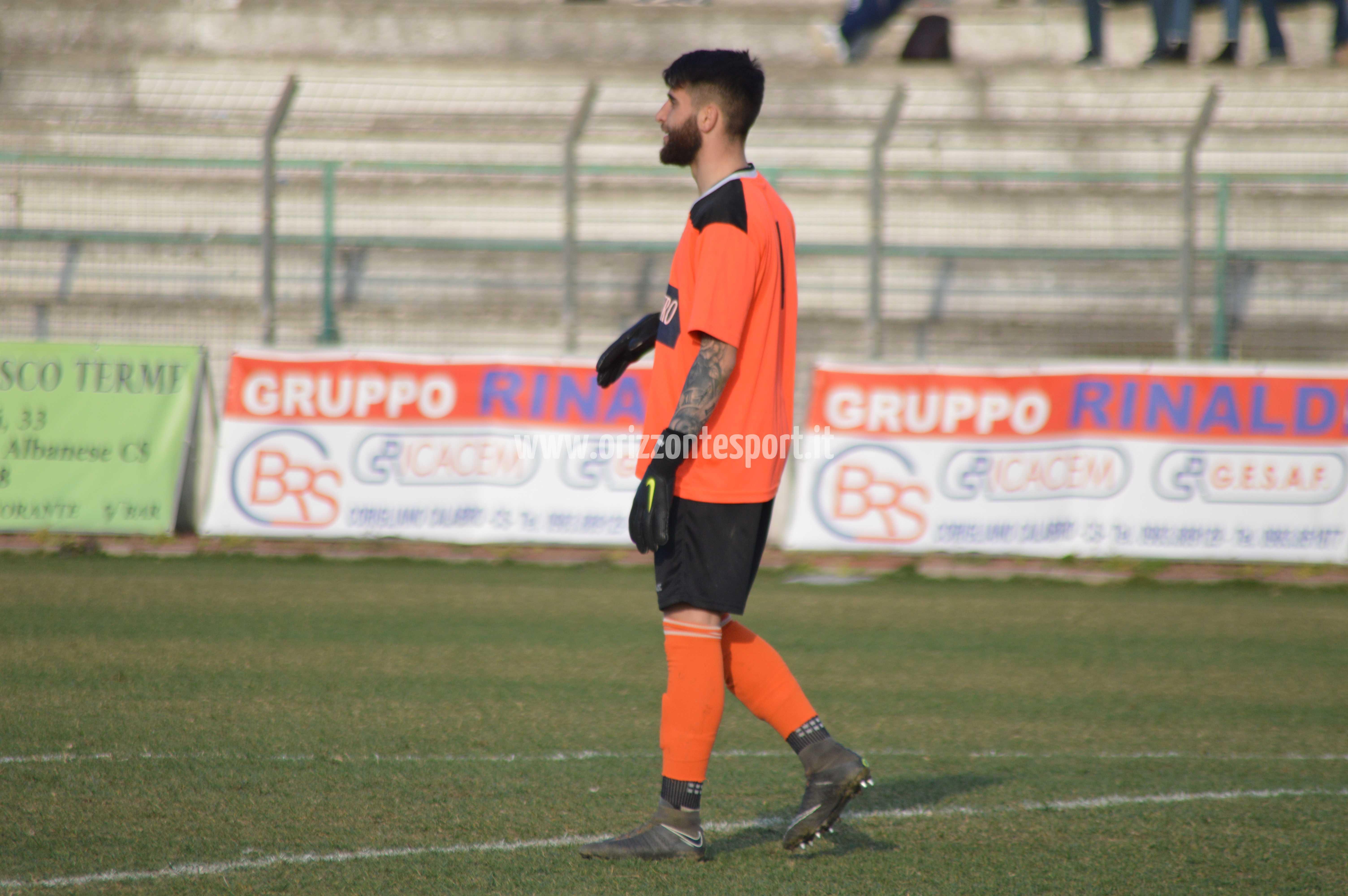 corigliano_canicatti (148)