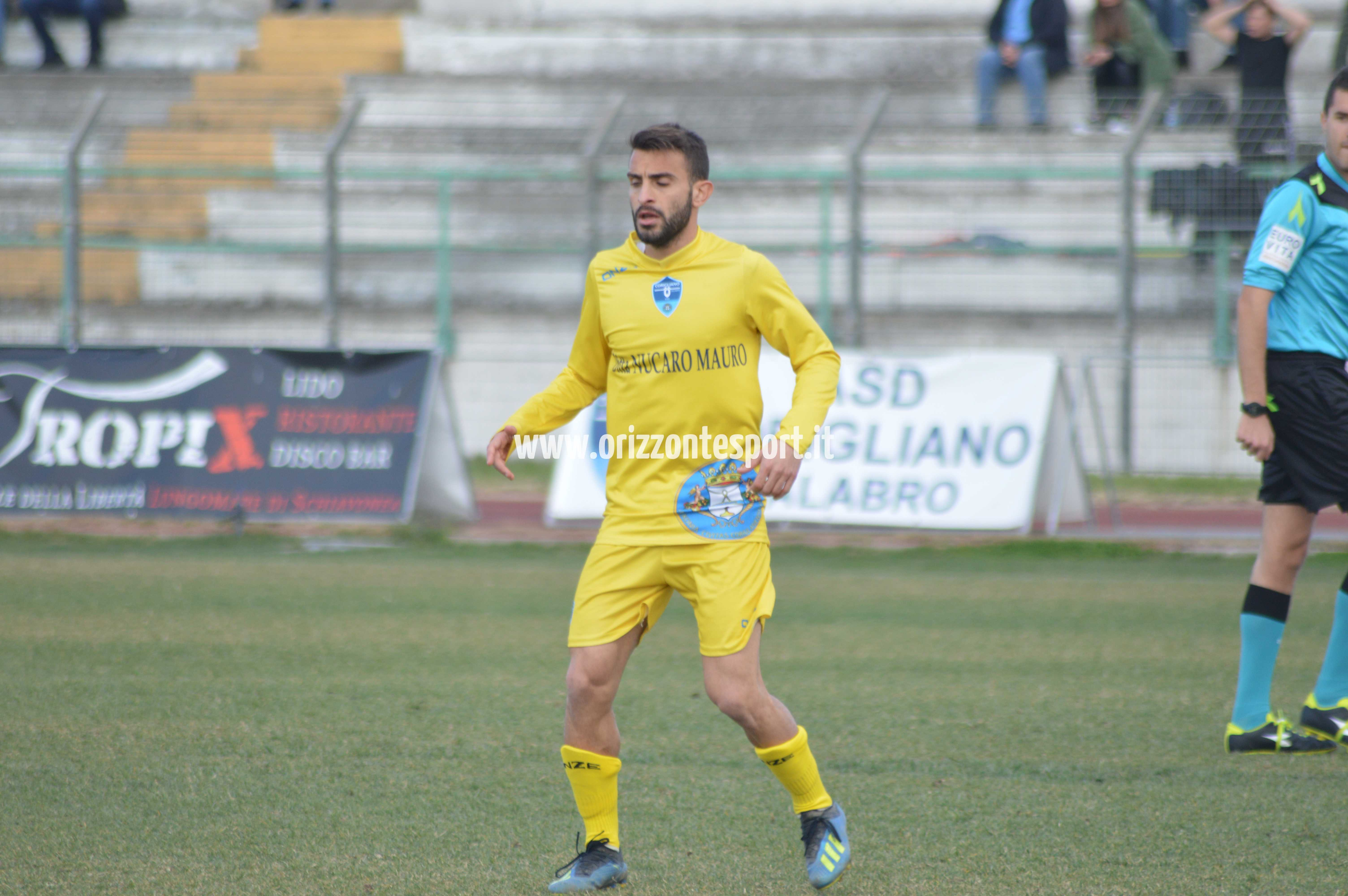 corigliano_canicatti (28)