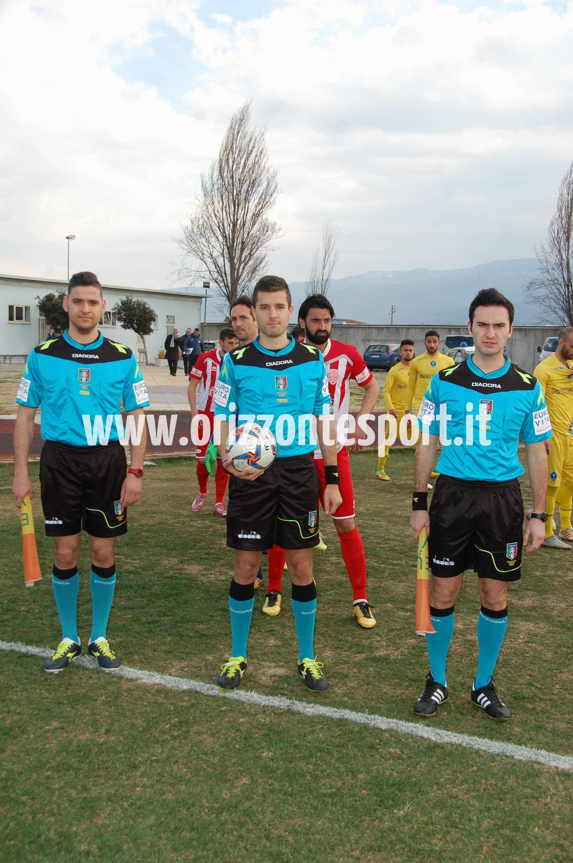 corigliano_canicatti (4)