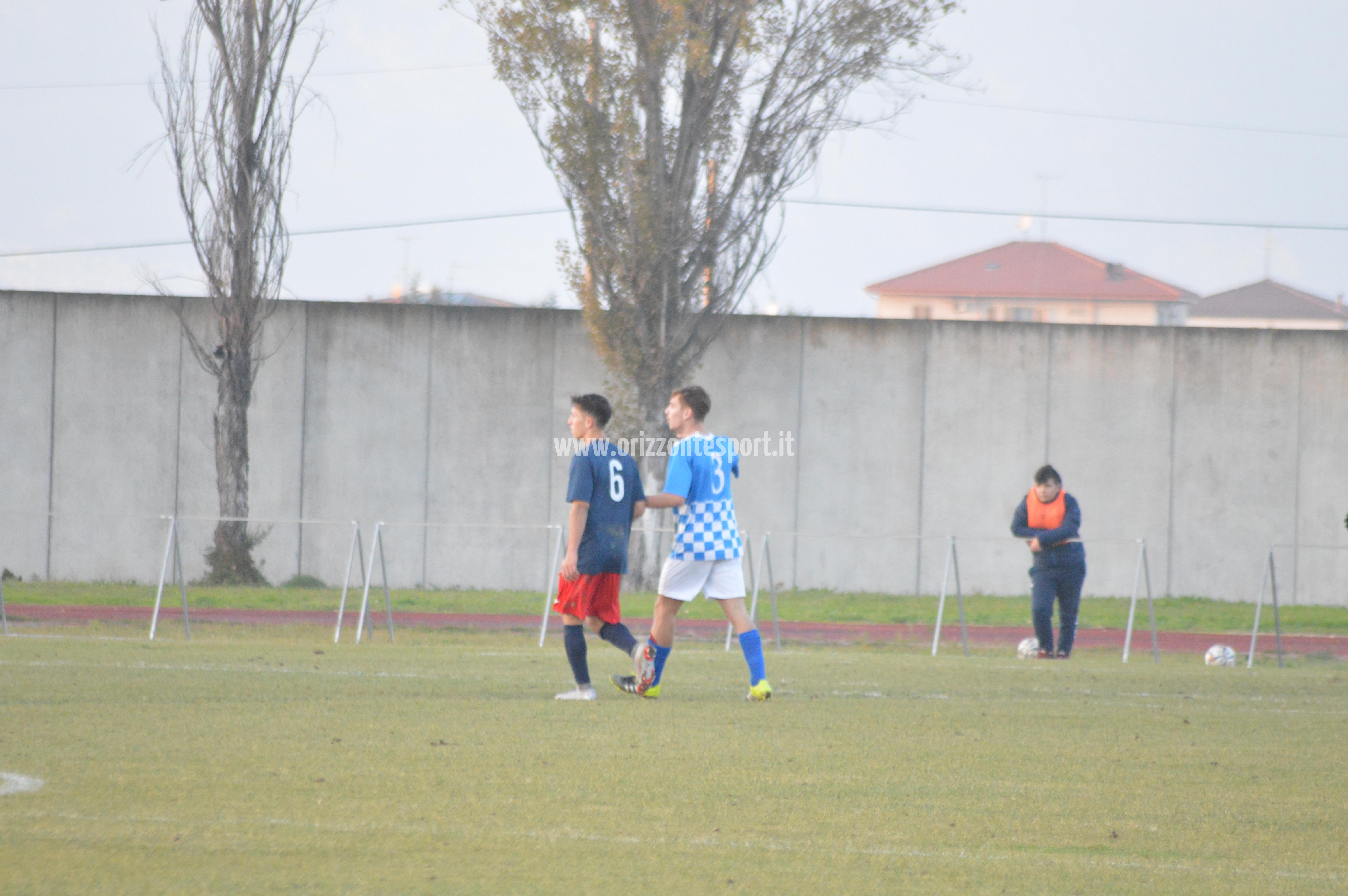 corigliano_gallicocatona (136)