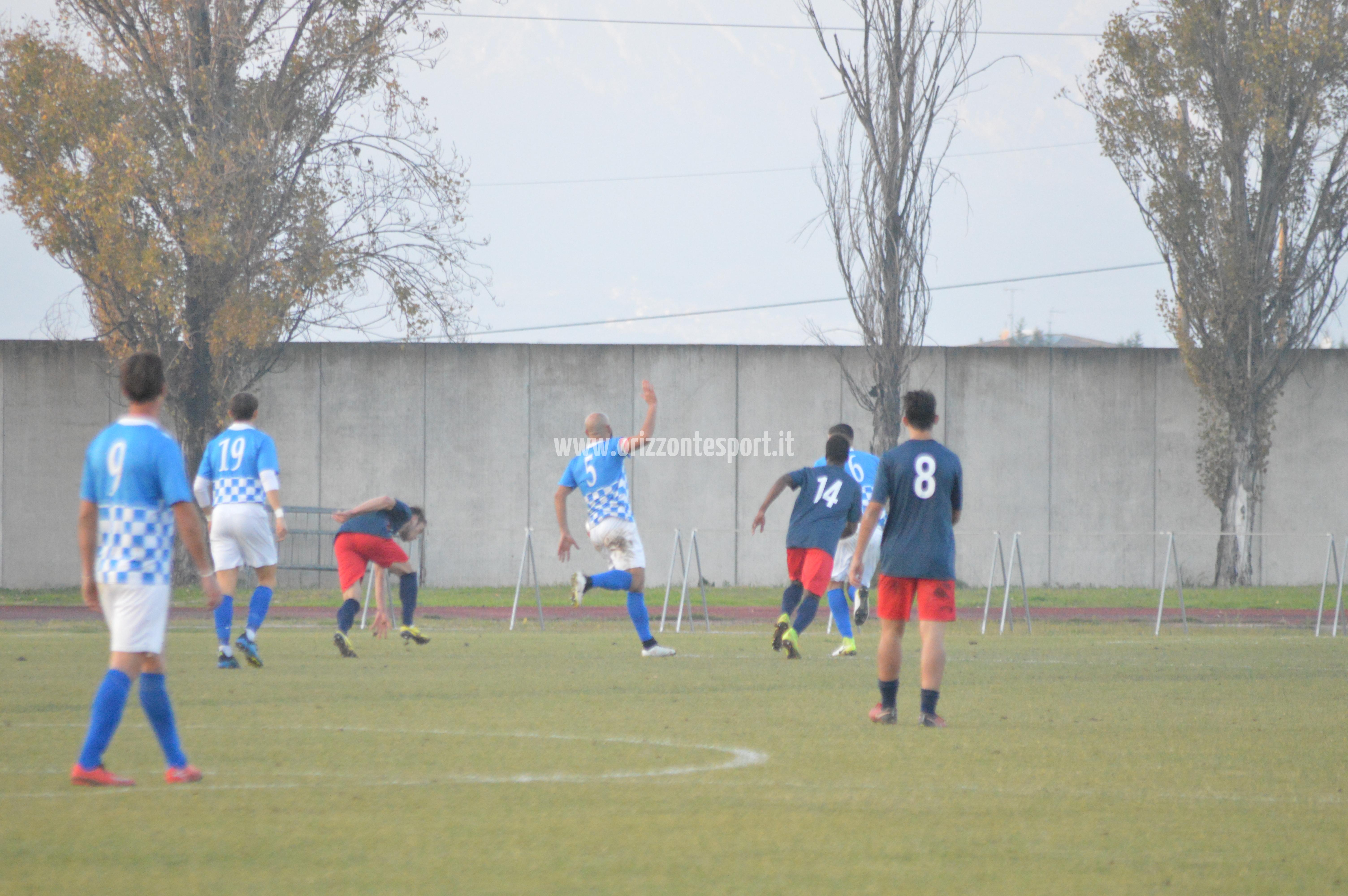 corigliano_gallicocatona (146)
