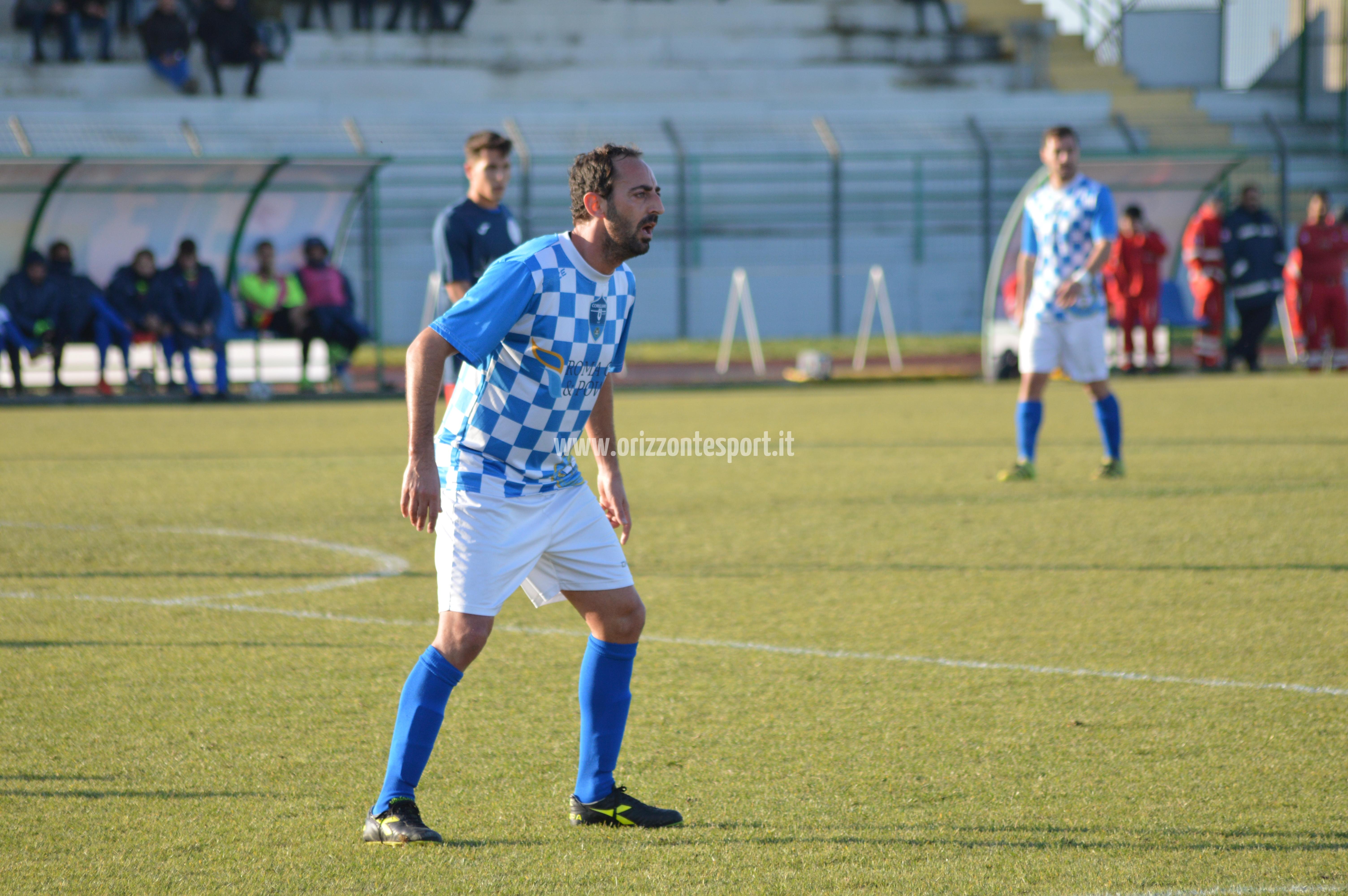 corigliano_gallicocatona (28)