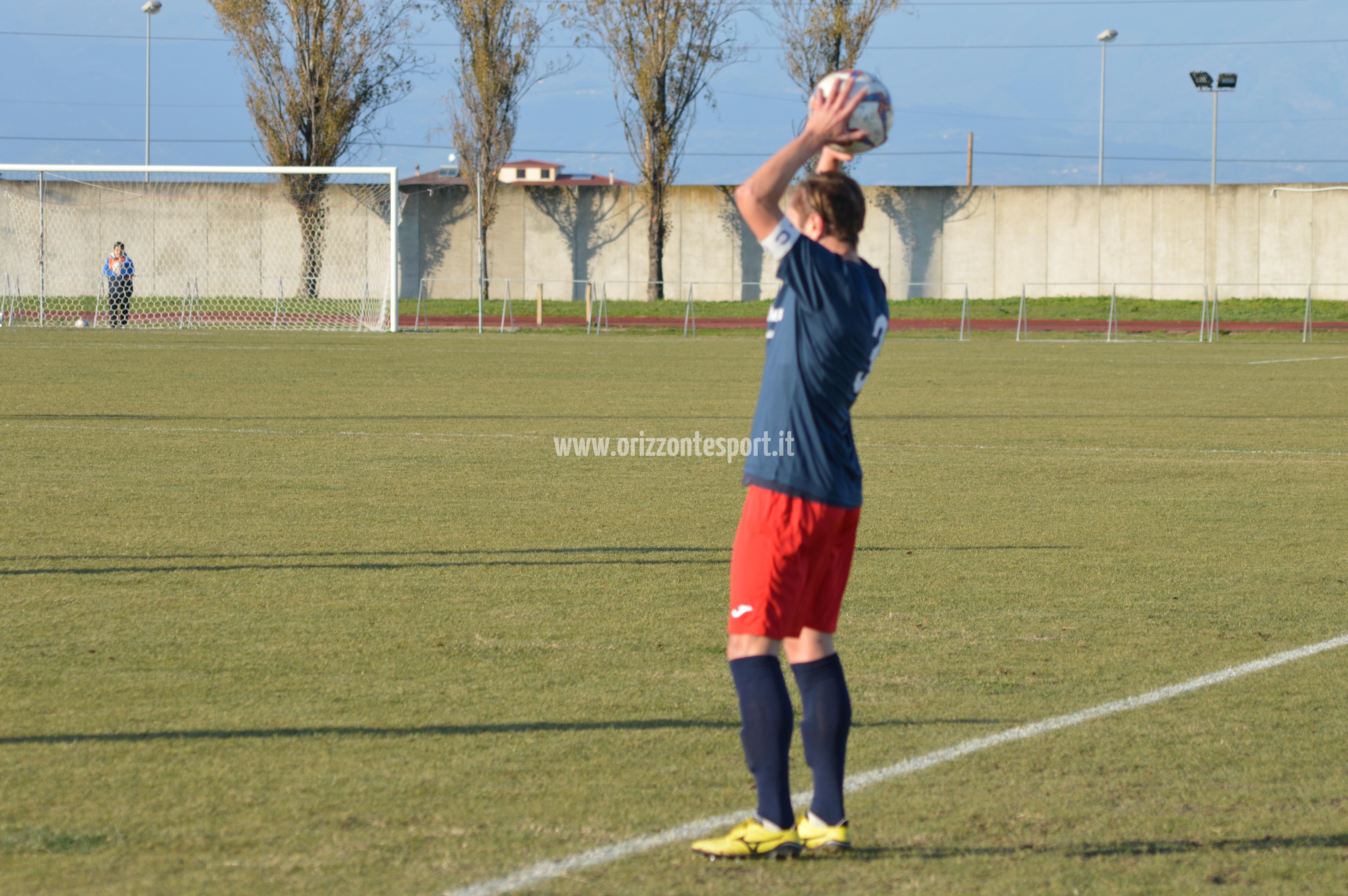 corigliano_gallicocatona (29)
