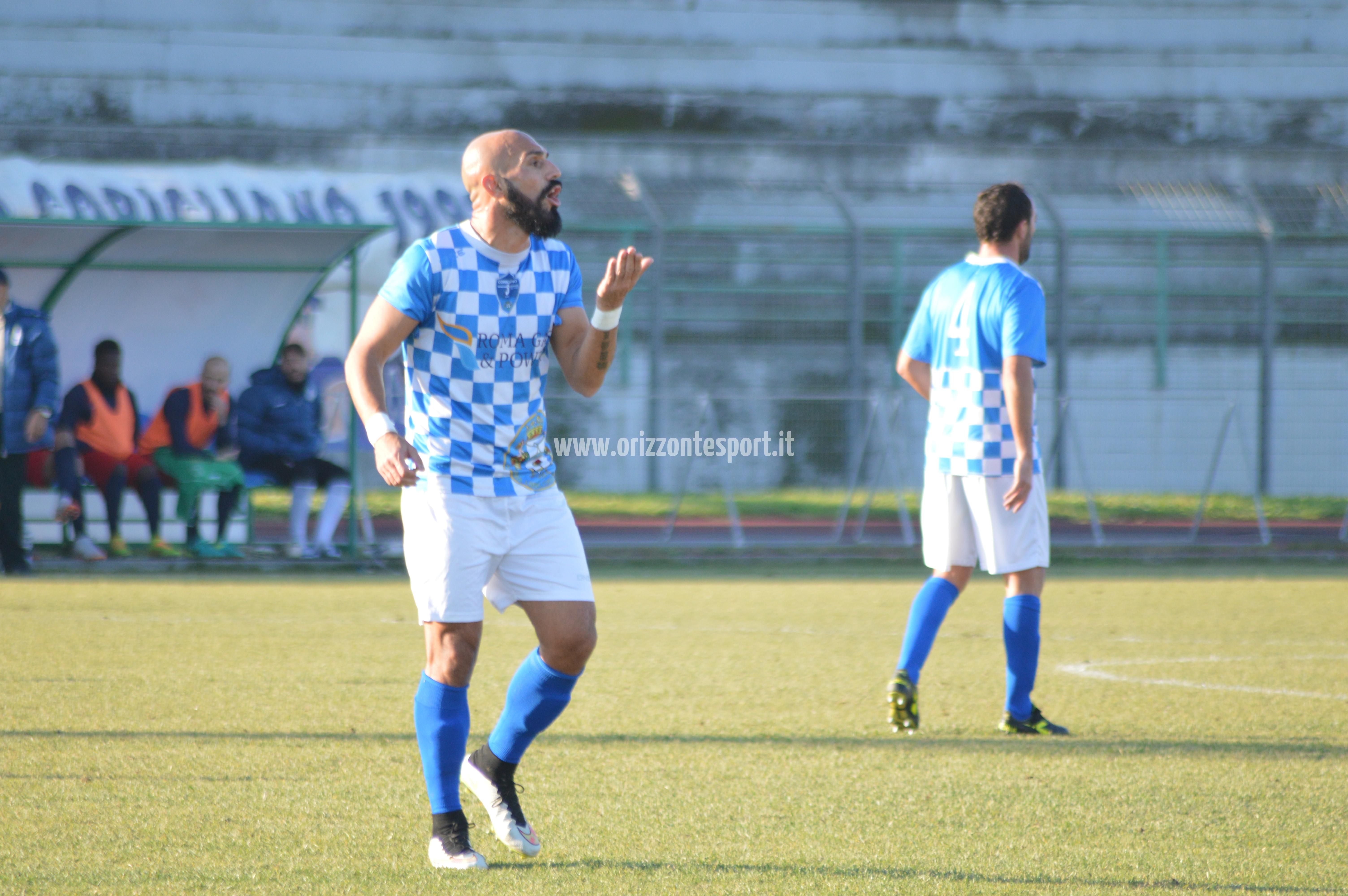 corigliano_gallicocatona (35)