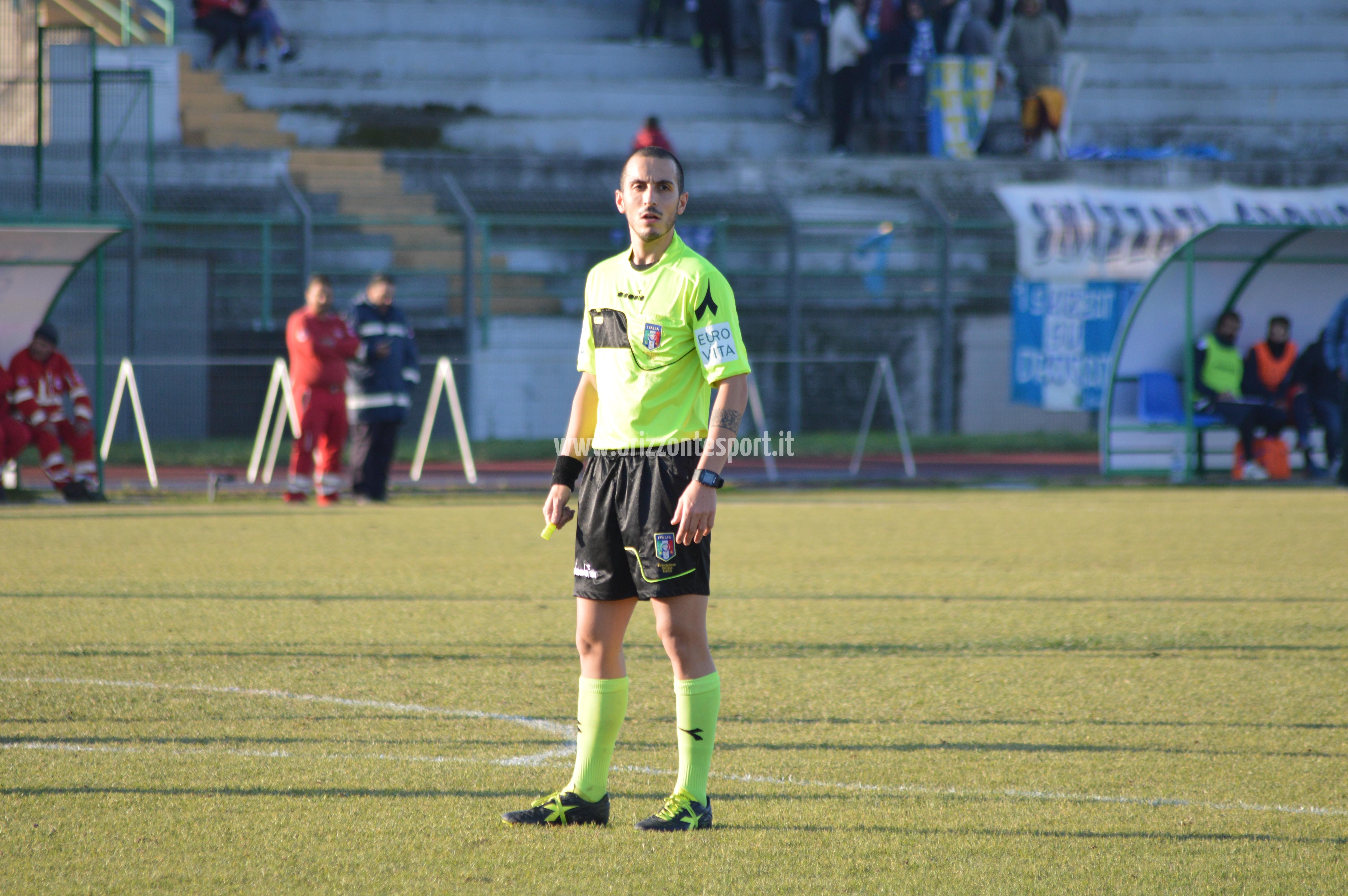 corigliano_gallicocatona (47)