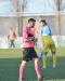corigliano_paolana (141)