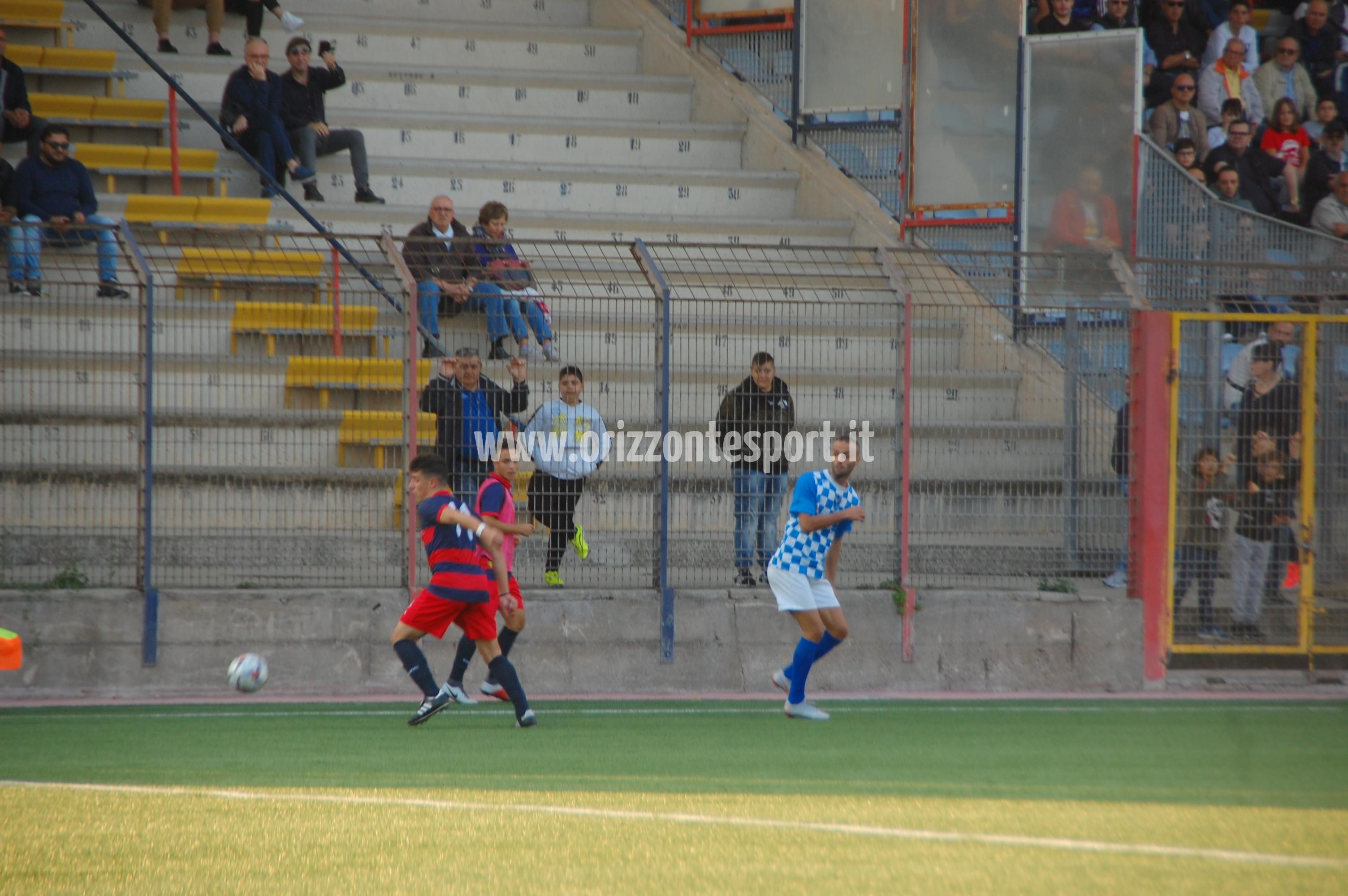 olympicrossanese_corigliano (113)