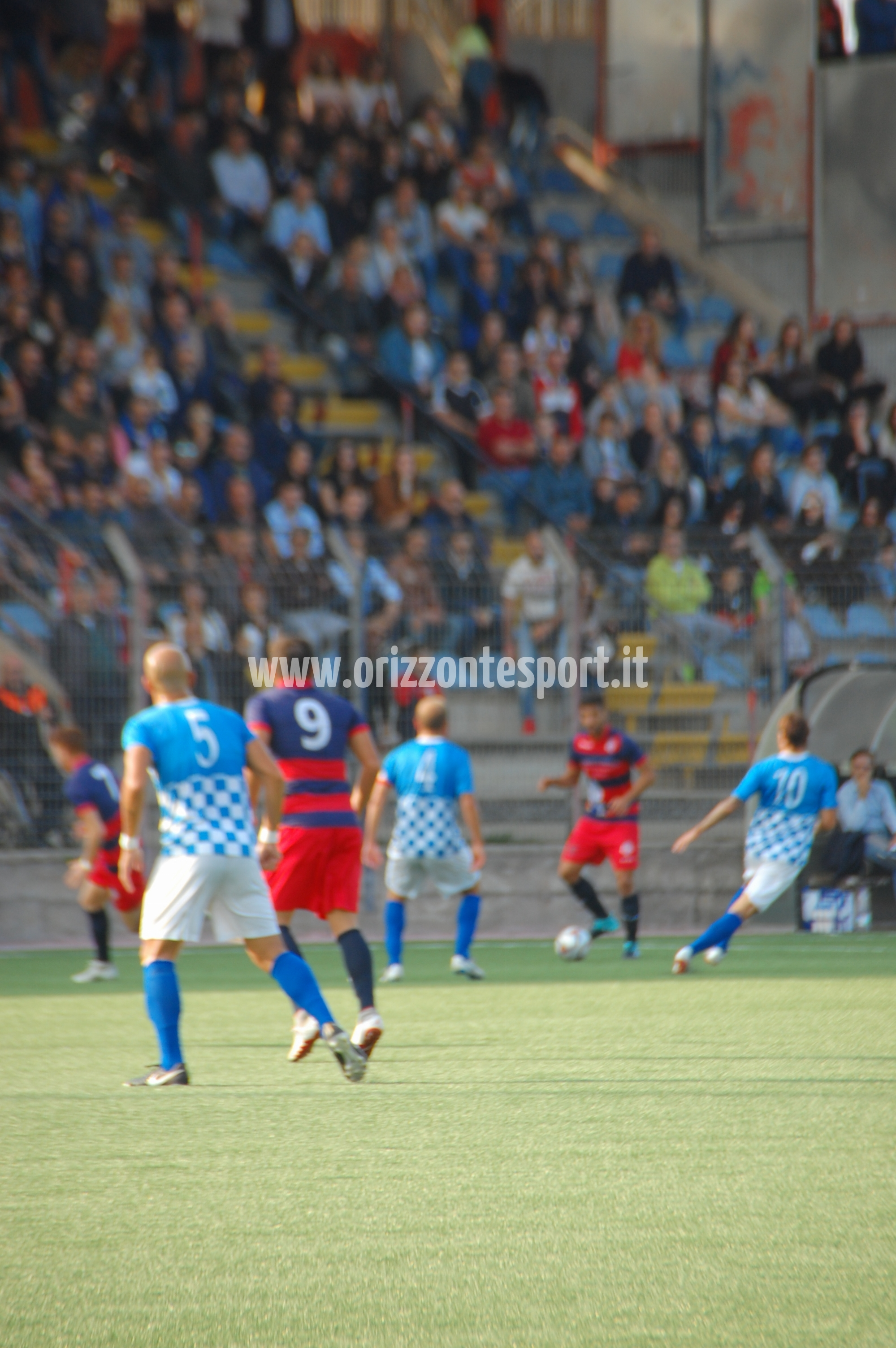 olympicrossanese_corigliano (44)