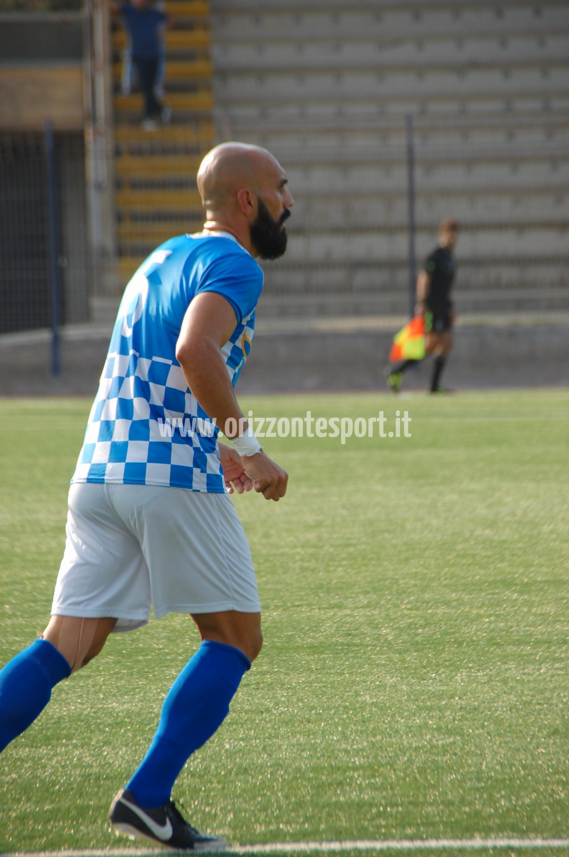 olympicrossanese_corigliano (52)
