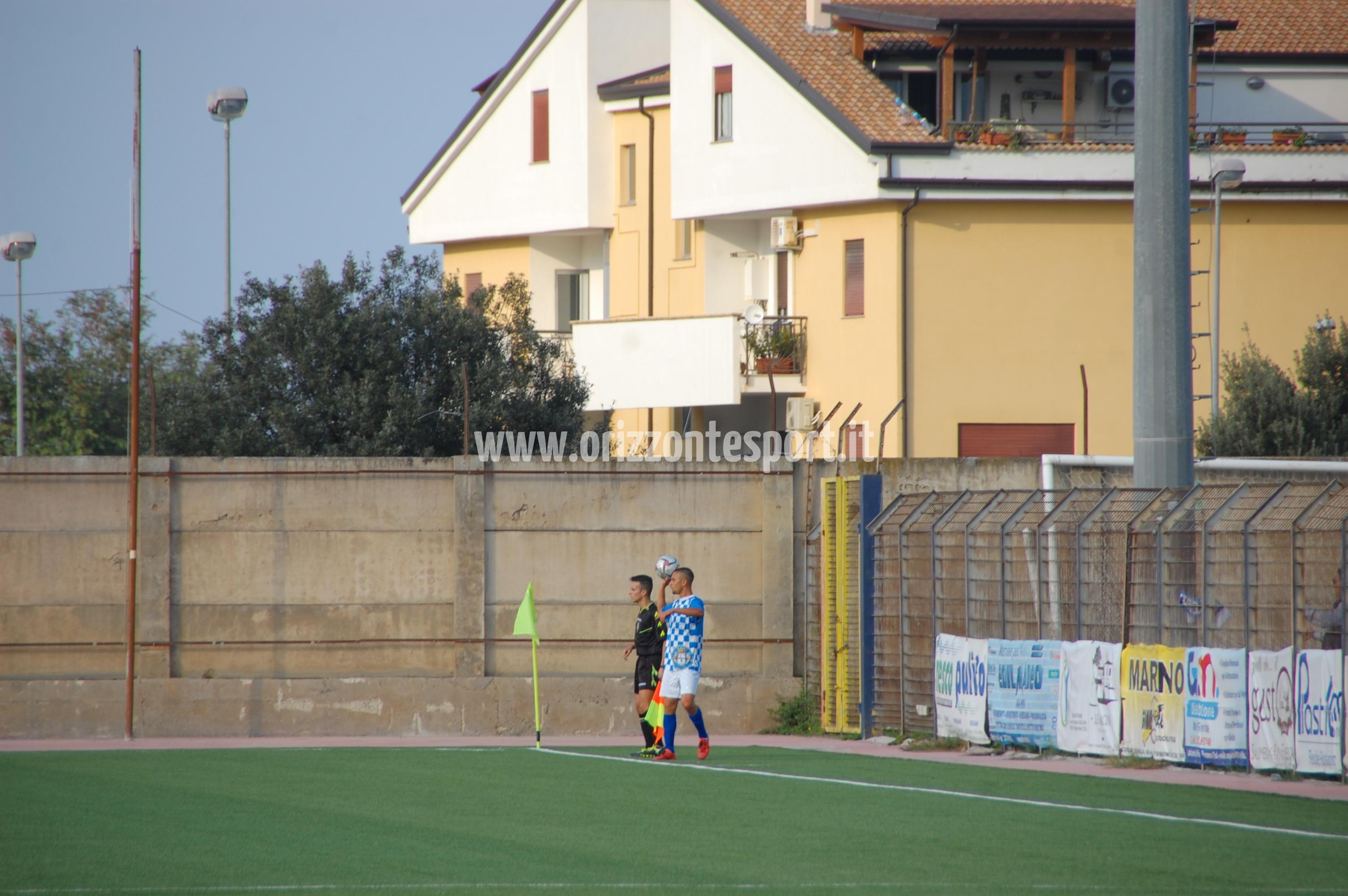 olympicrossanese_corigliano (65)