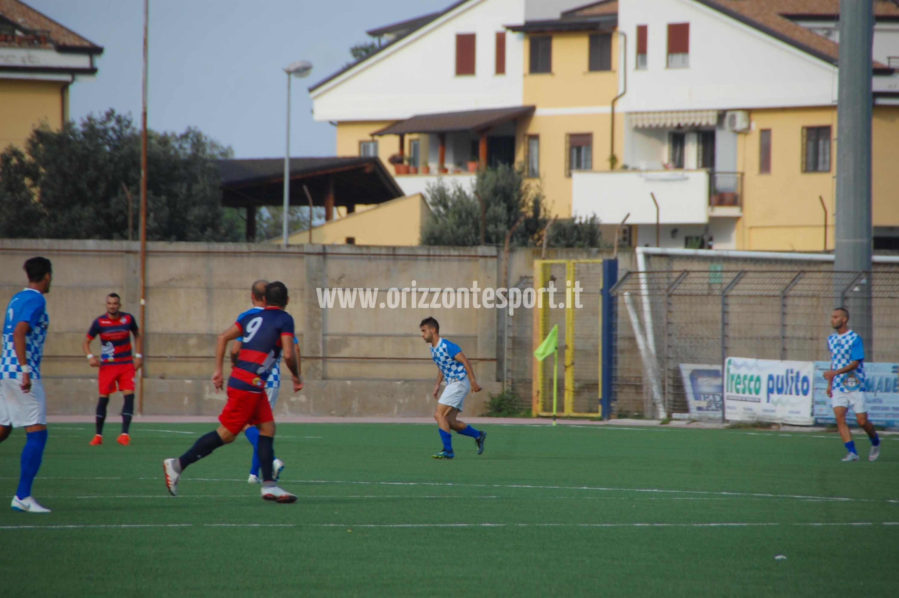 olympicrossanese_corigliano (79)