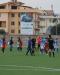 olympicrossanese_corigliano (132)