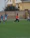olympicrossanese_corigliano (133)