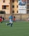 olympicrossanese_corigliano (69)