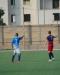 olympicrossanese_corigliano (70)