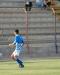 olympicrossanese_corigliano (73)