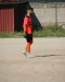 bovalinese_corigliano (17)