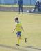 corigliano_cutro (29)