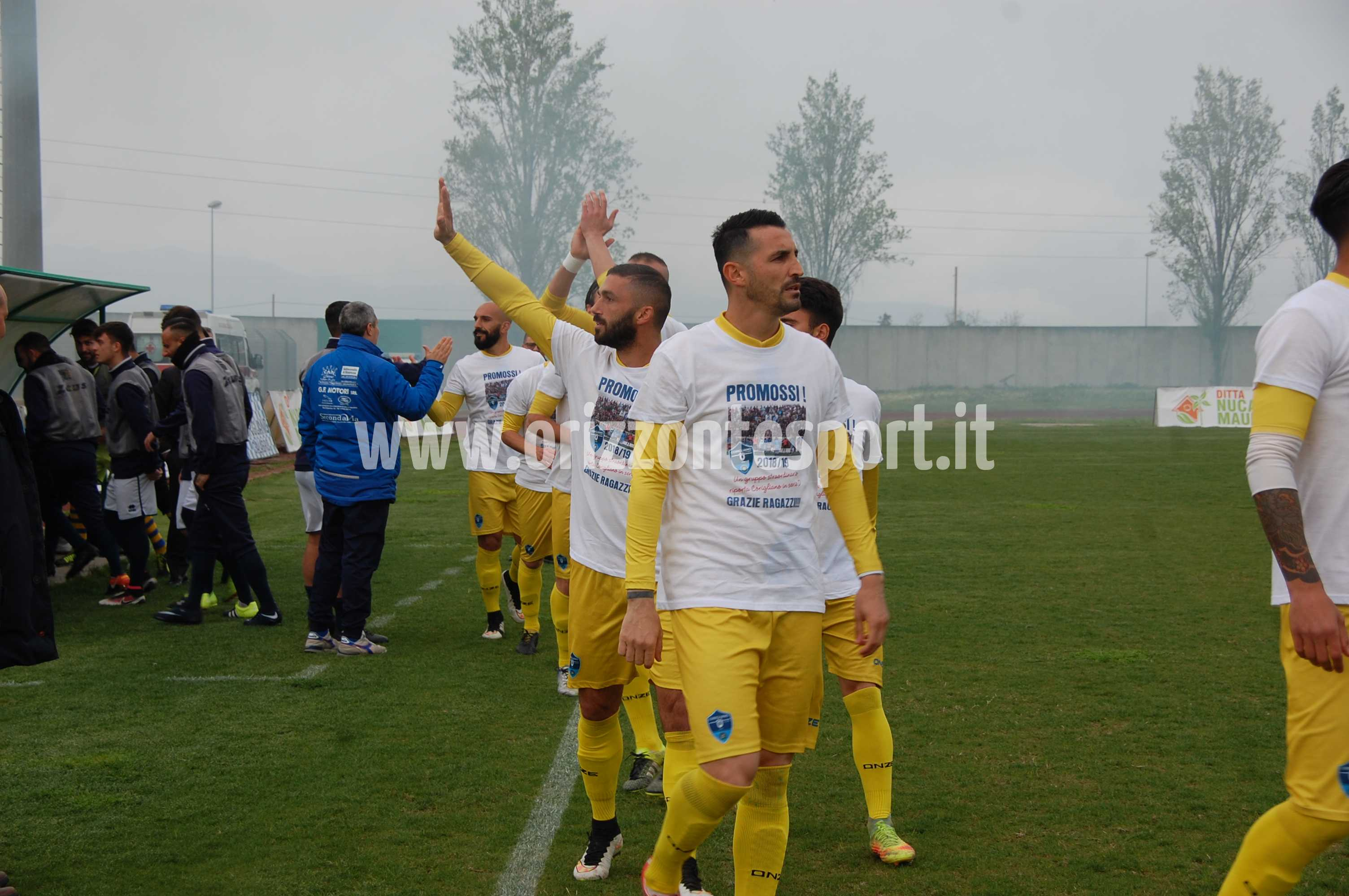 corigliano_reggiomediterranea (15)