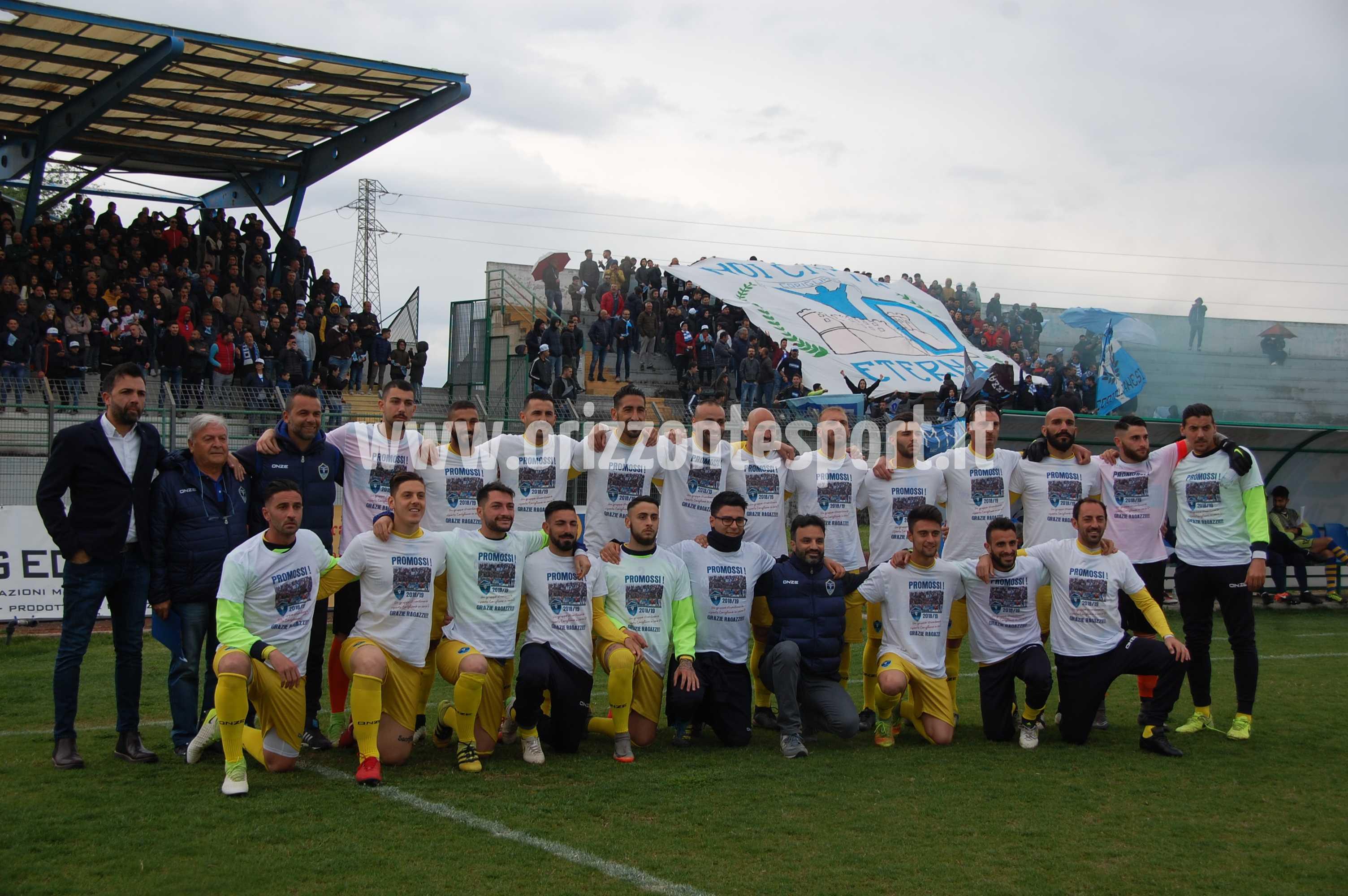 corigliano_reggiomediterranea (16)