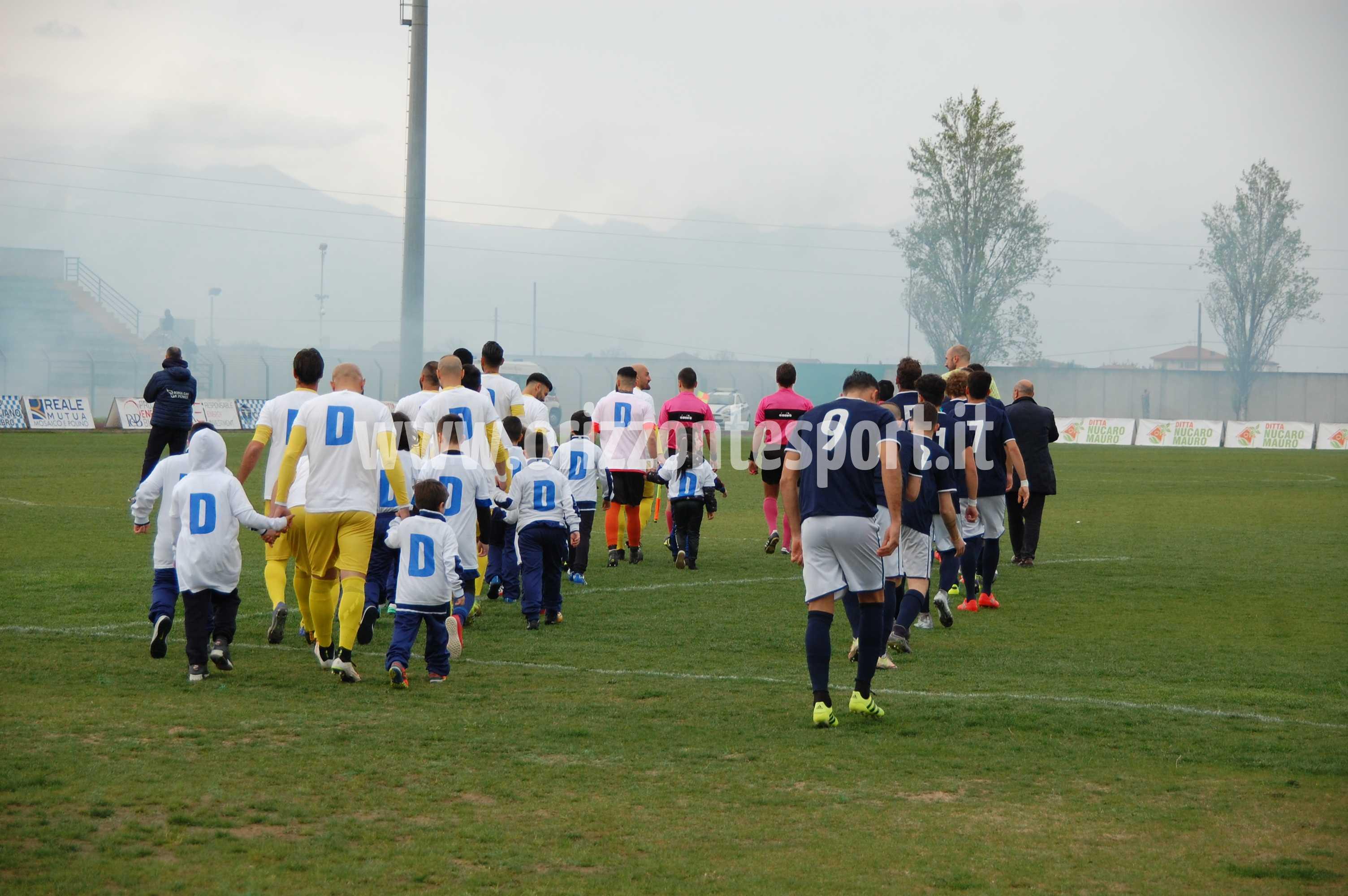 corigliano_reggiomediterranea (6)