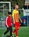 trebisacce_reggiomediterranea (12)