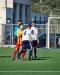 trebisacce_reggiomediterranea (29)