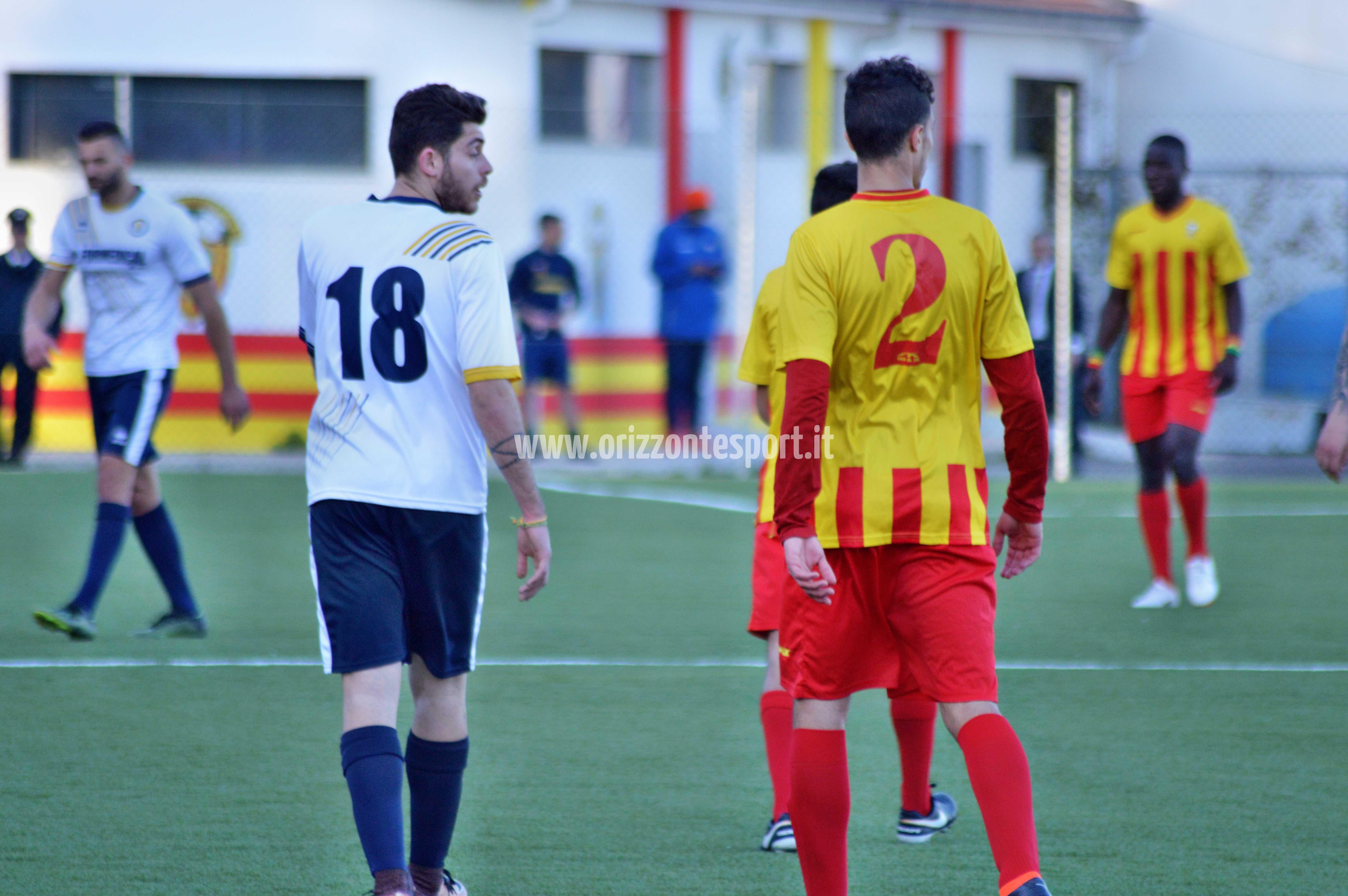 trebisacce_reggiomediterranea (148)