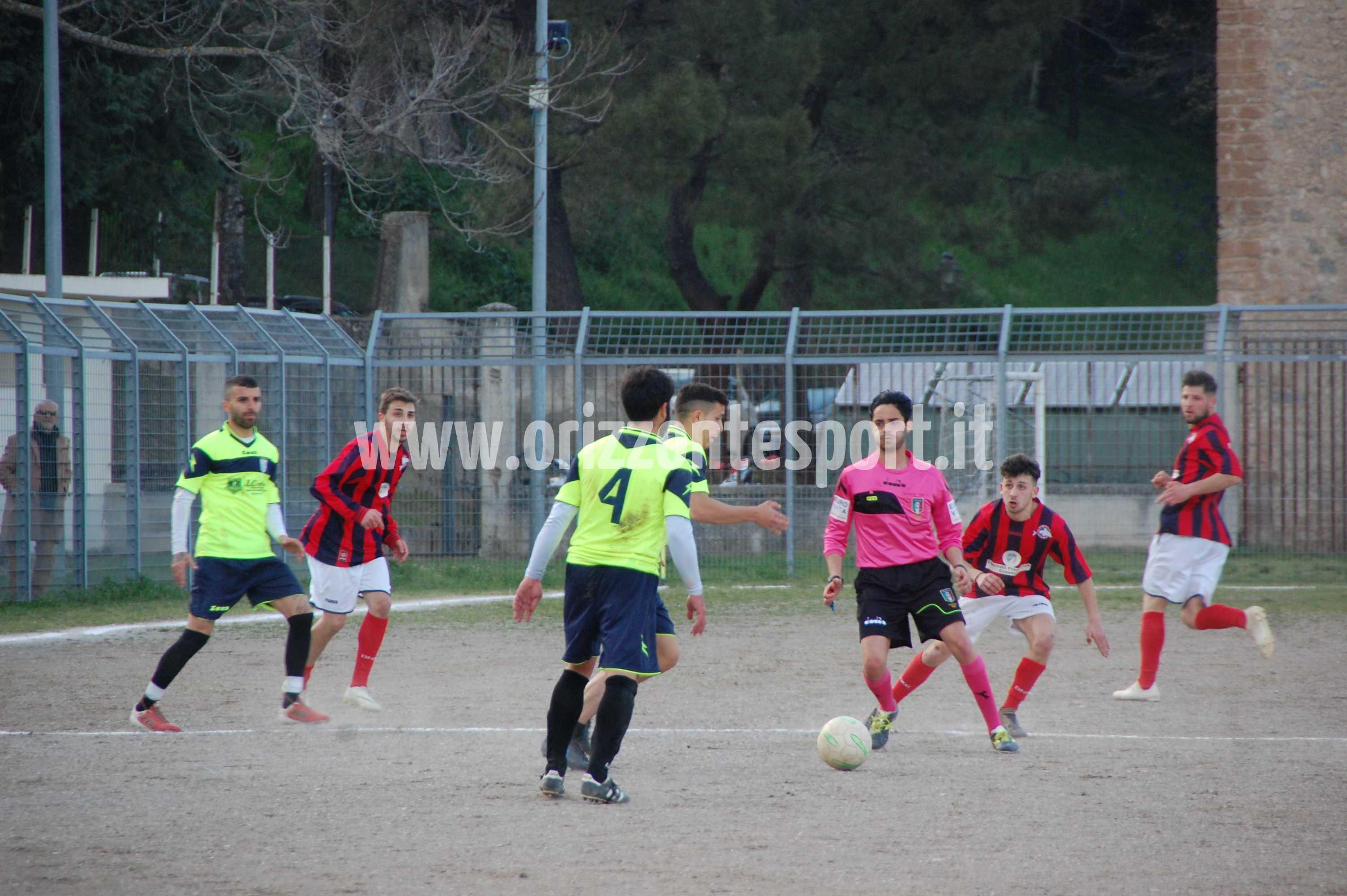 gnettimorano_praiatortora (109)