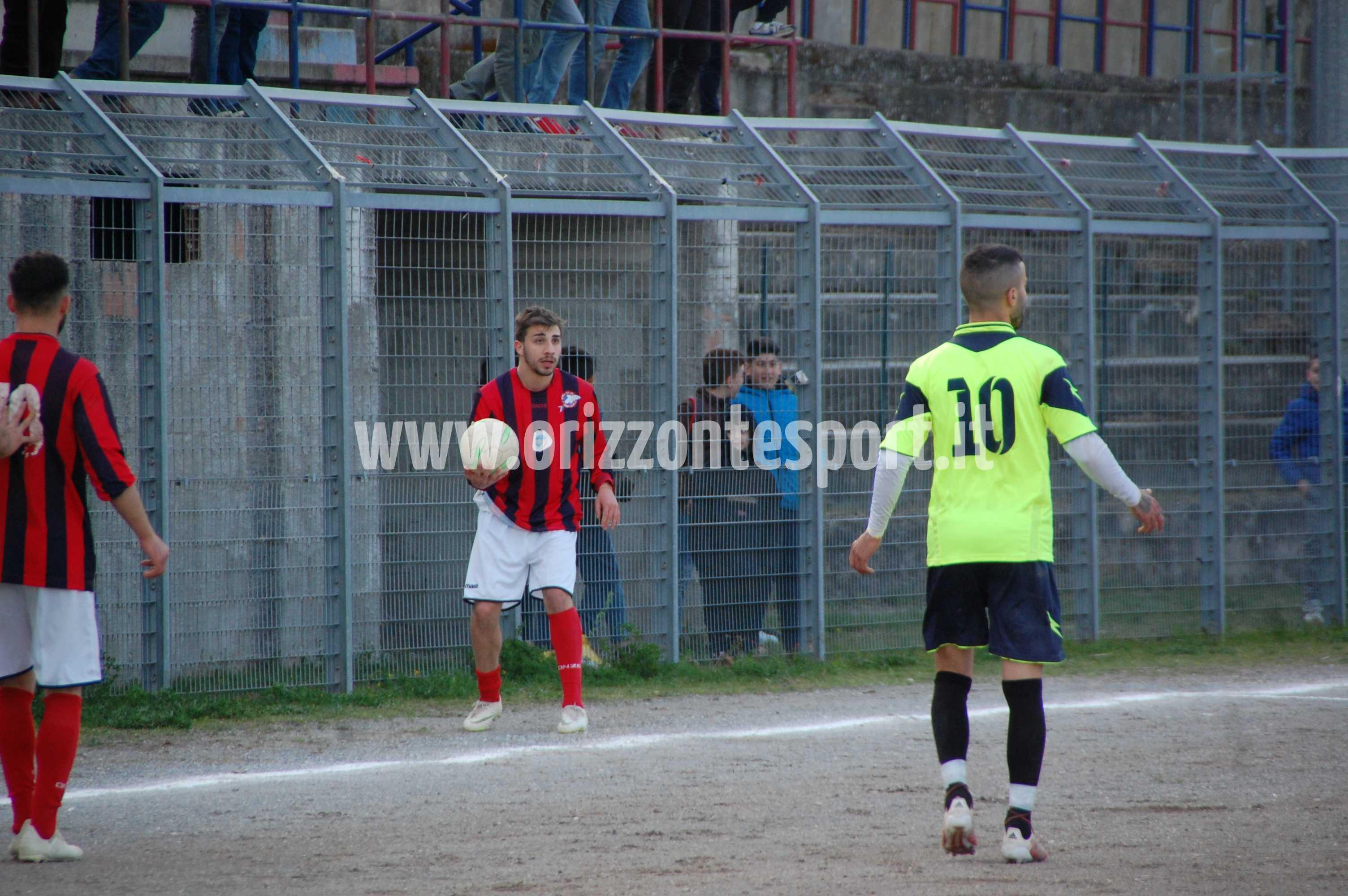 gnettimorano_praiatortora (114)