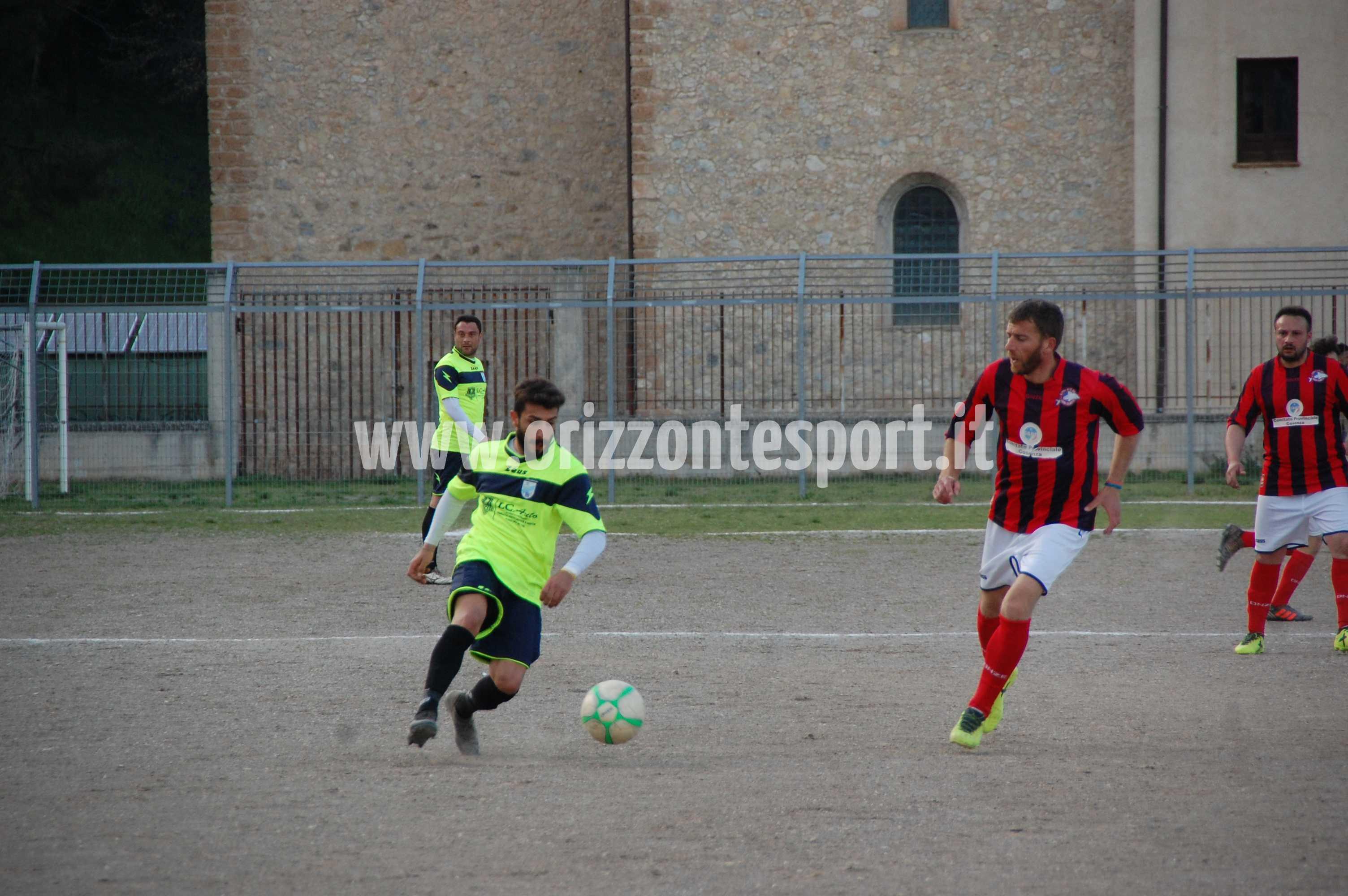 gnettimorano_praiatortora (117)