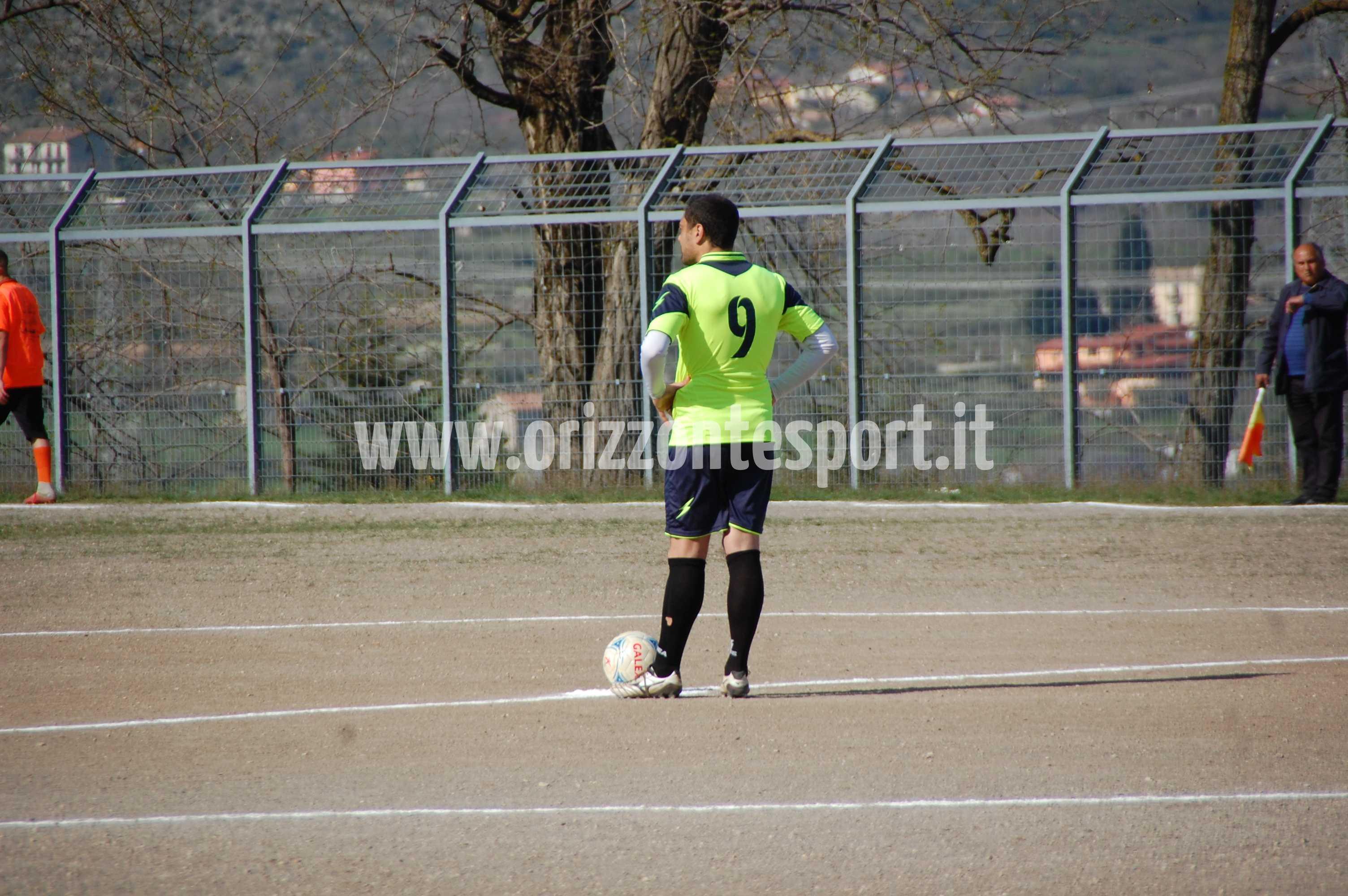 gnettimorano_praiatortora (16)
