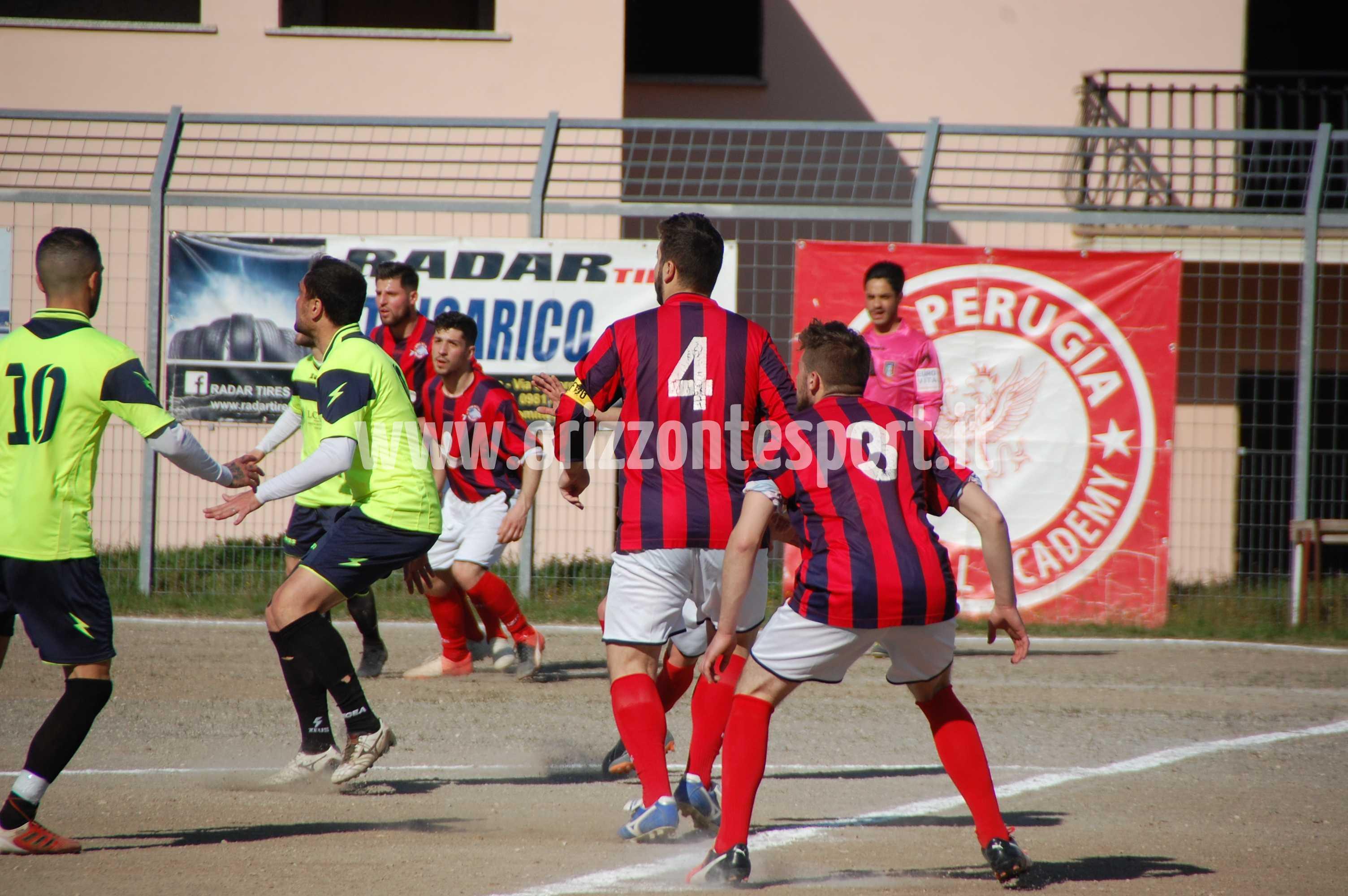 gnettimorano_praiatortora (33)