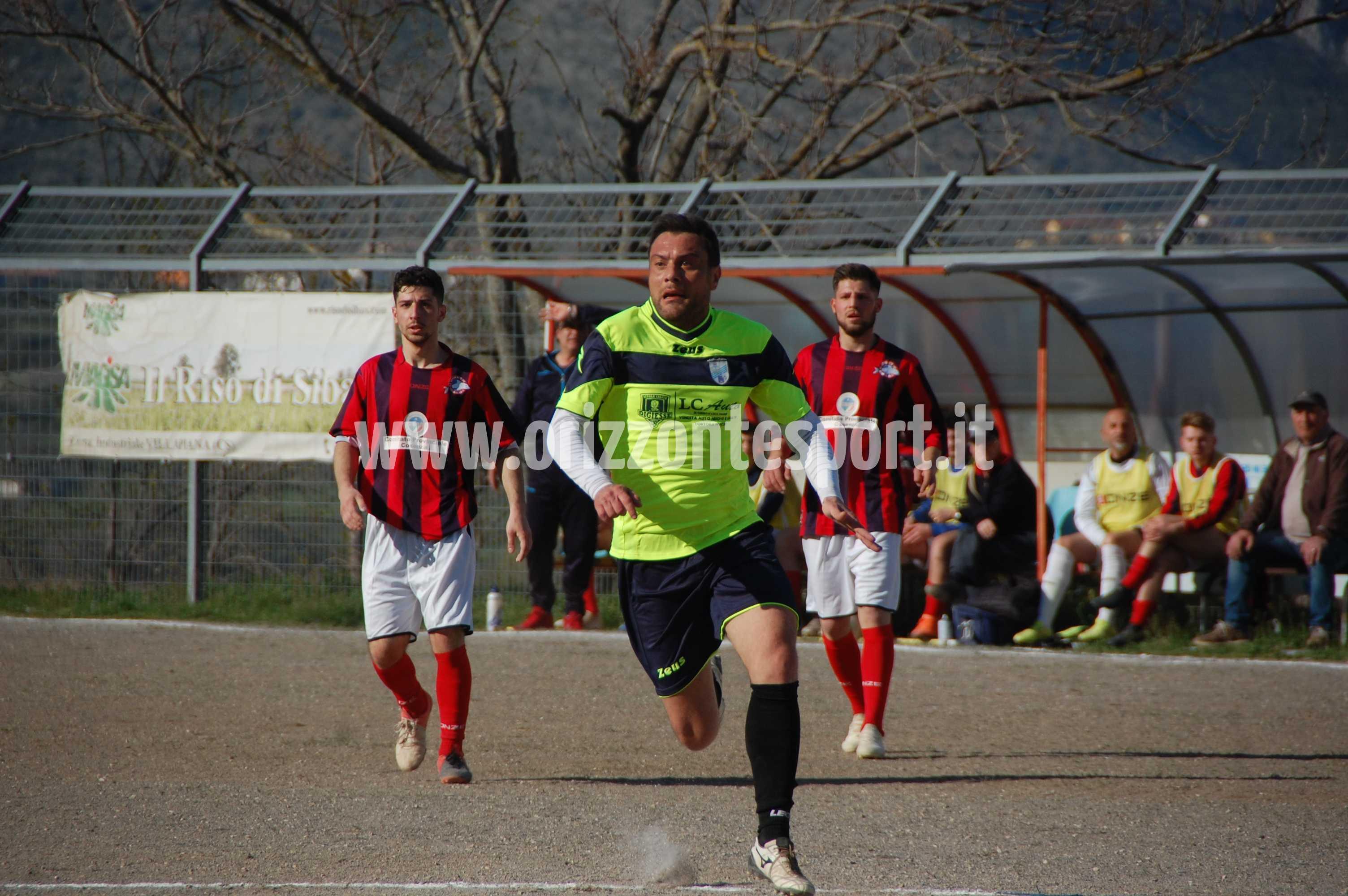 gnettimorano_praiatortora (59)