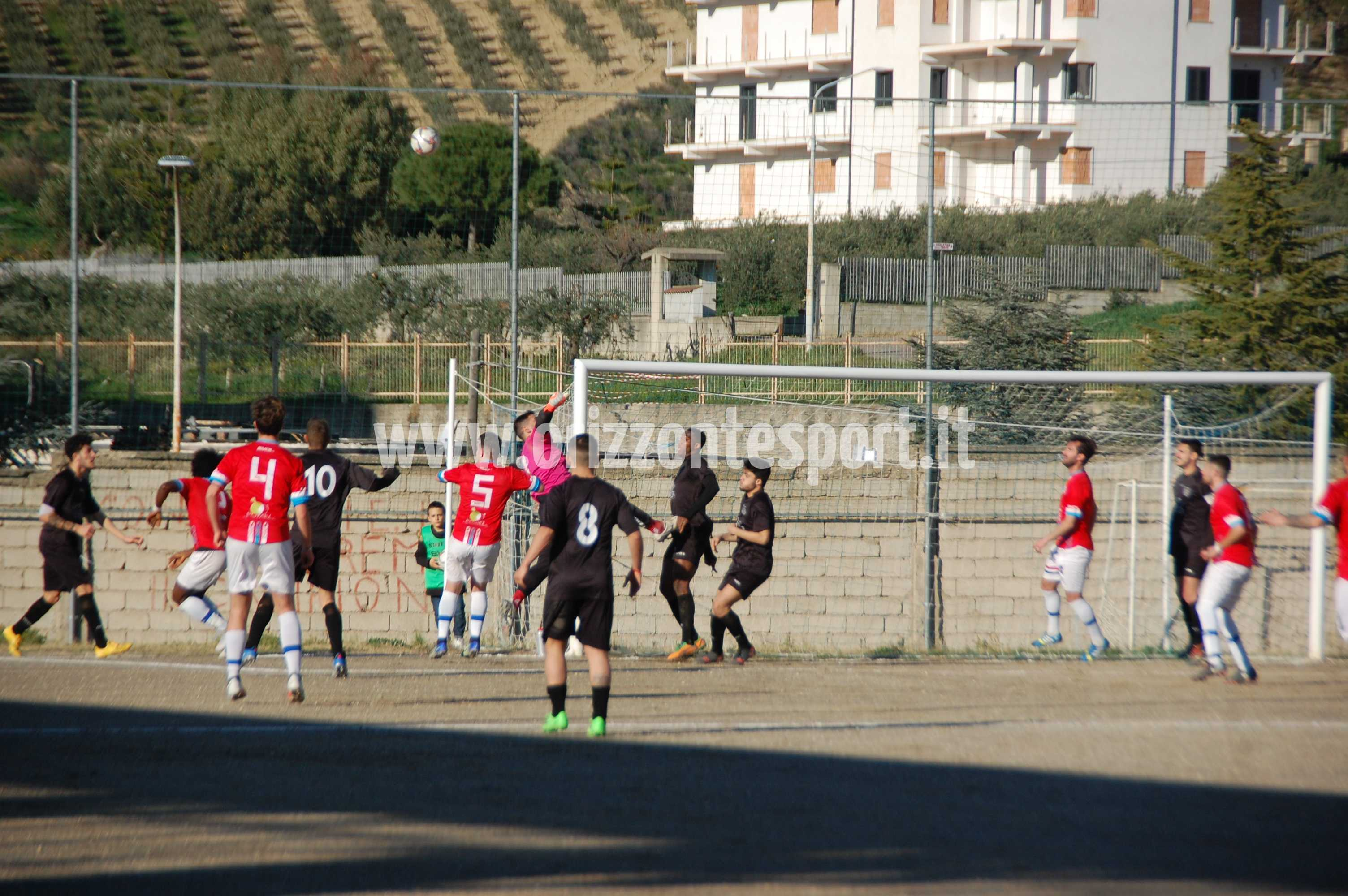 cassano_aprigliano (114)