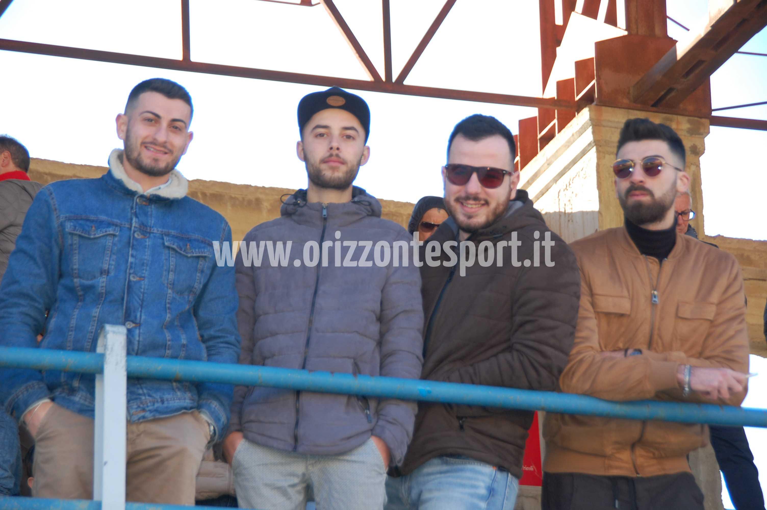 cassano_aprigliano (115)