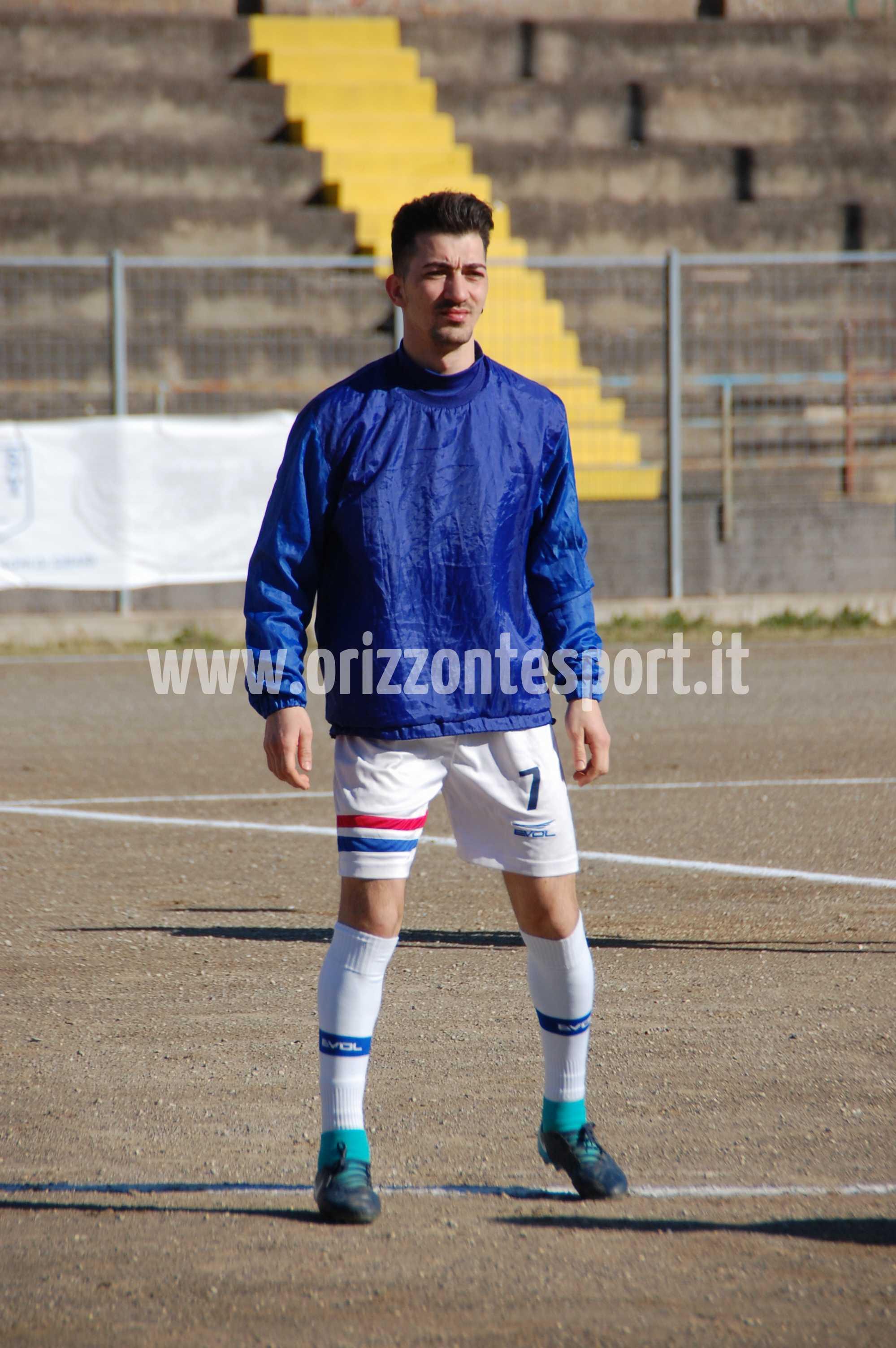 cassano_aprigliano (12)