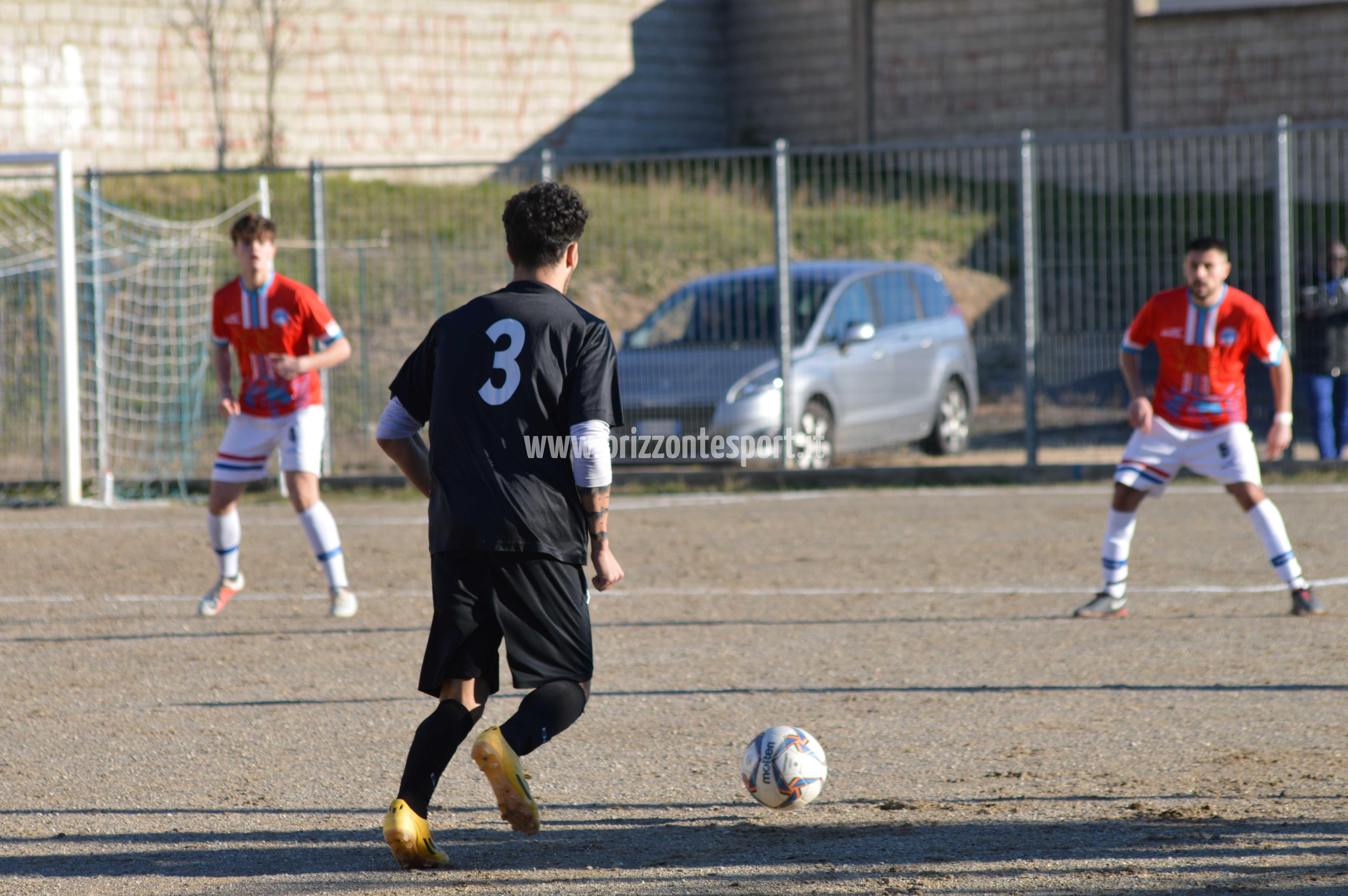 cassano_aprigliano (124)