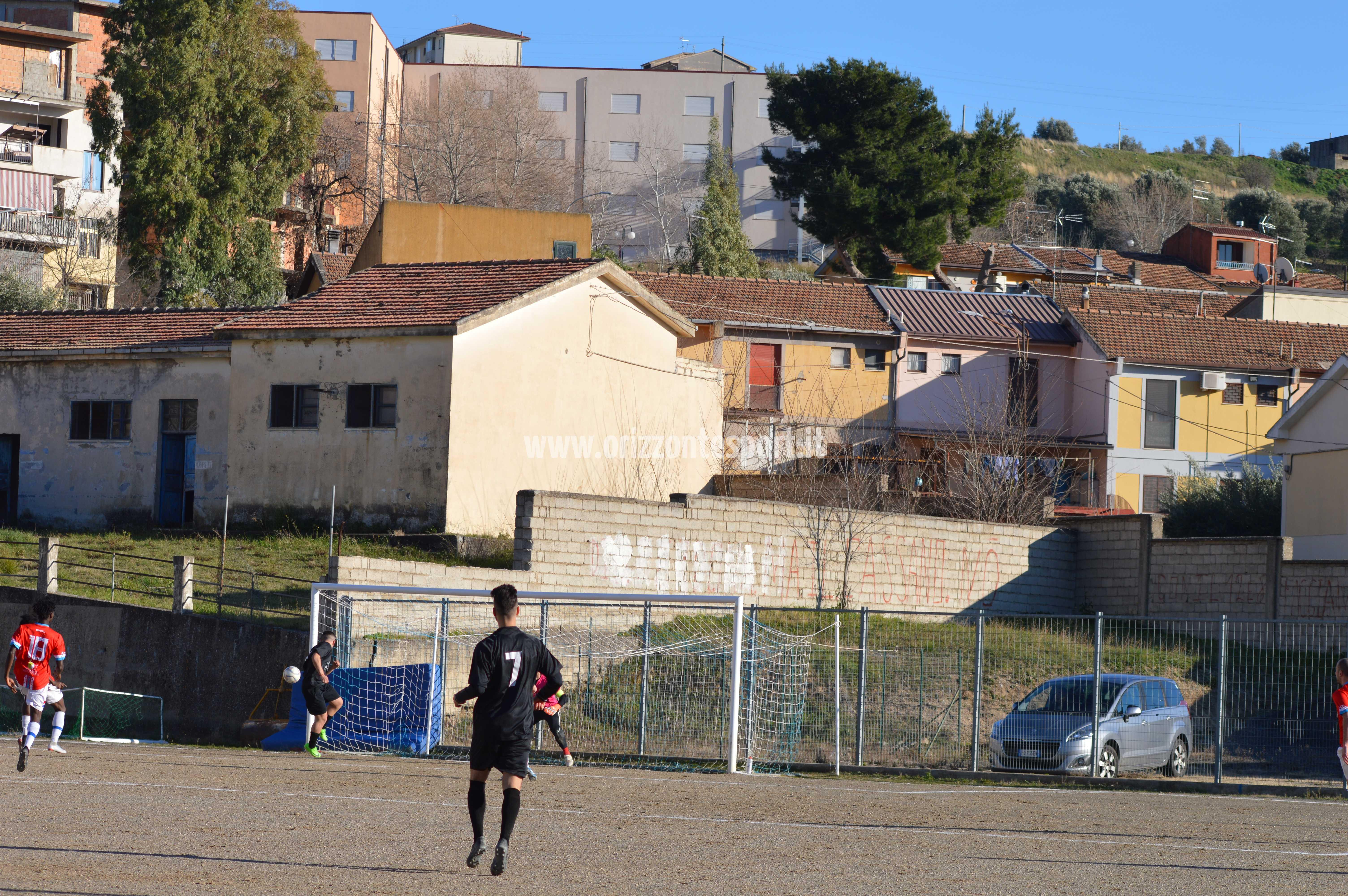 cassano_aprigliano (131)