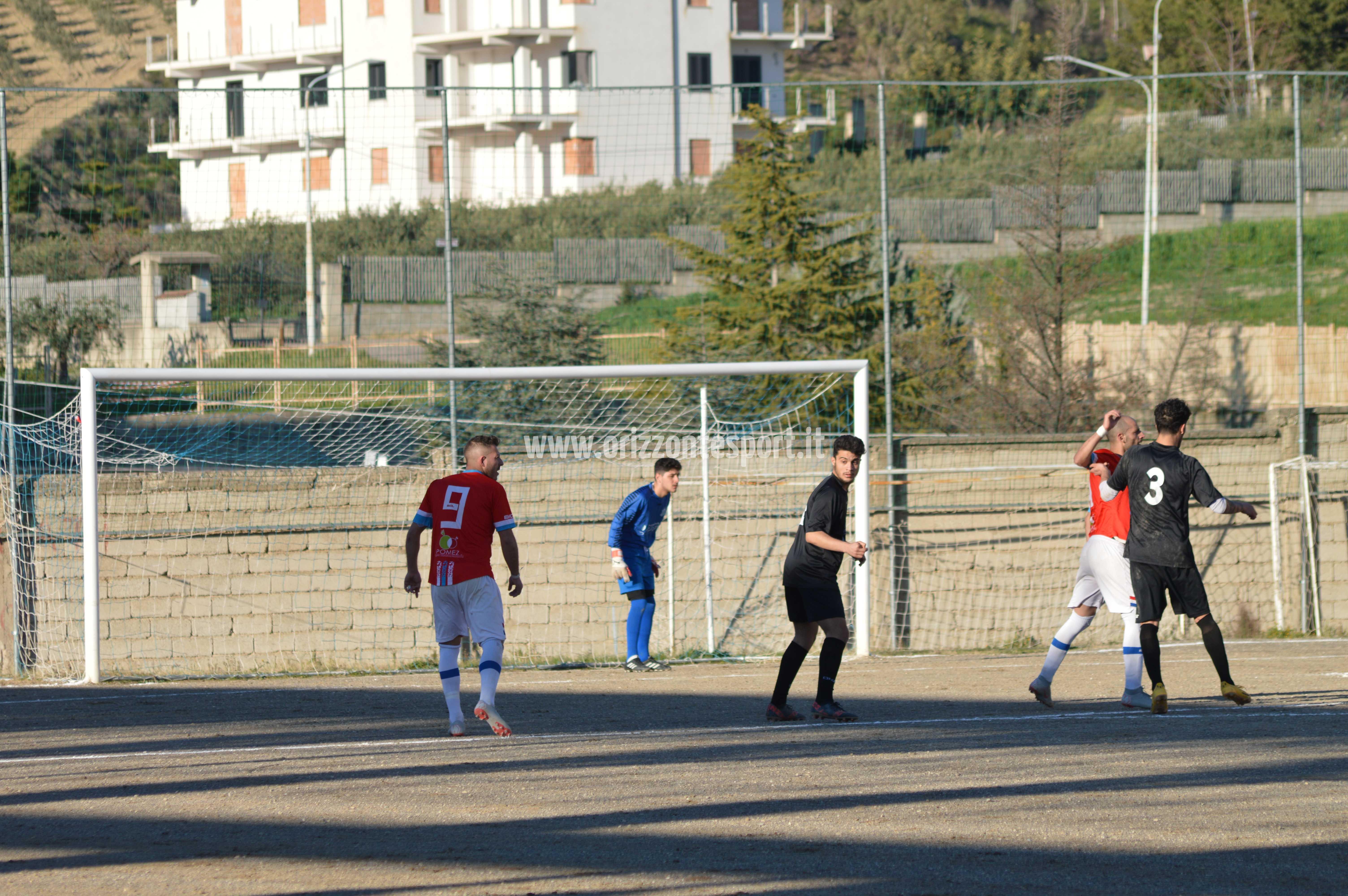 cassano_aprigliano (141)