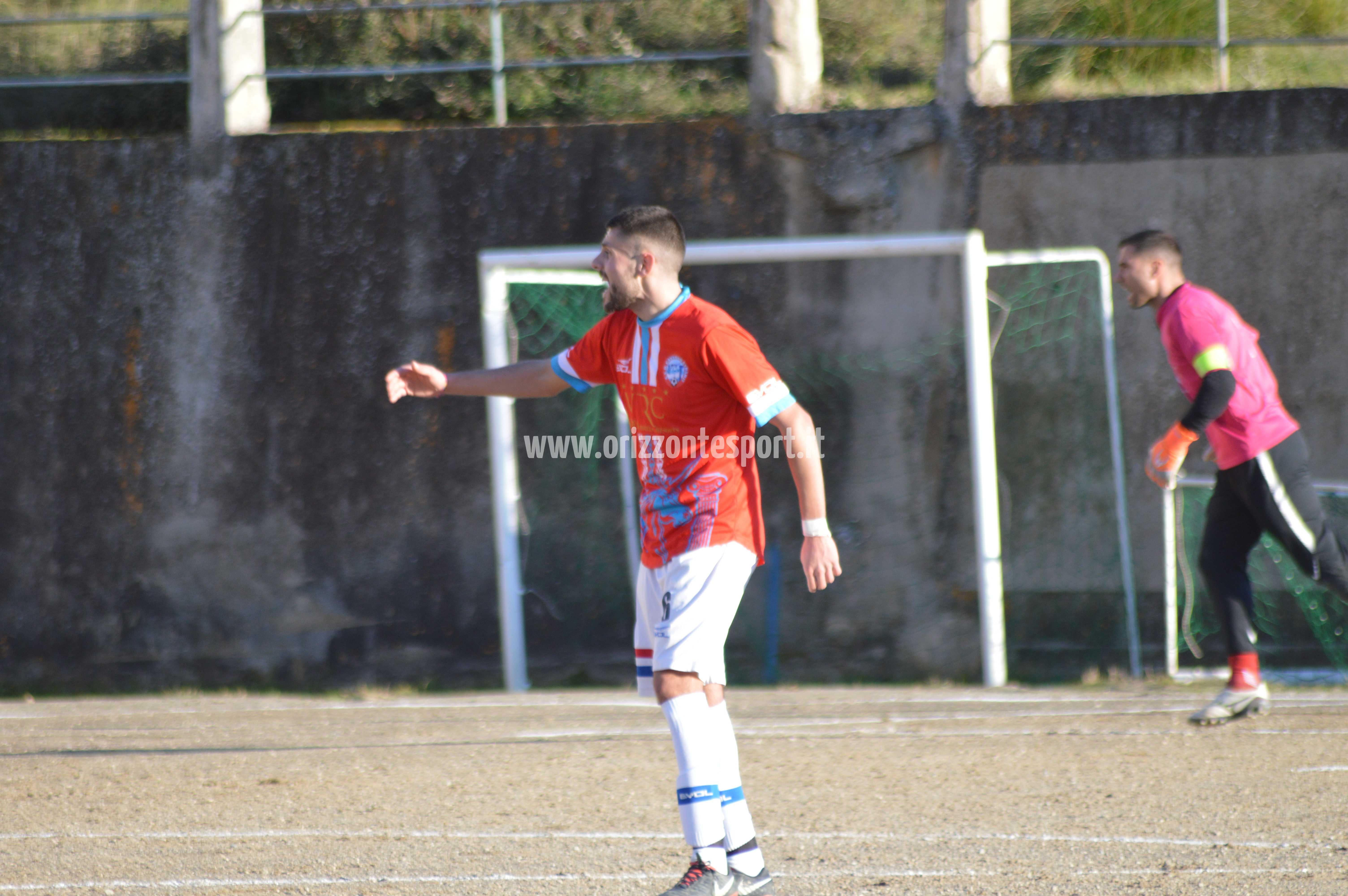cassano_aprigliano (153)