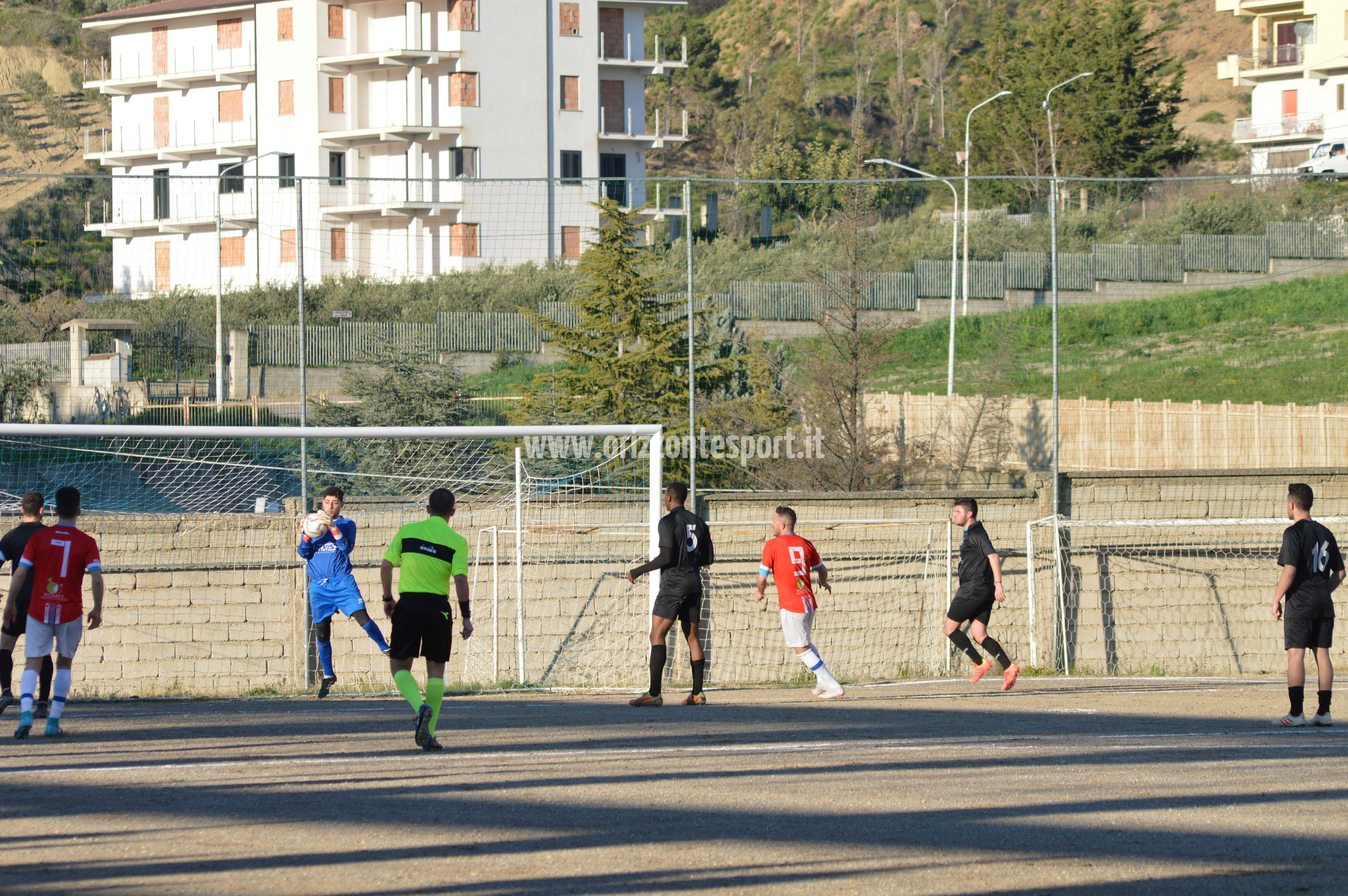 cassano_aprigliano (154)